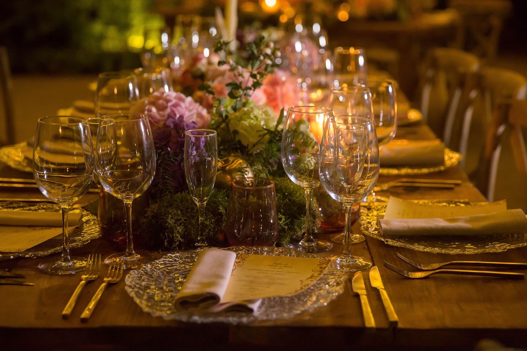 Si-Quiero-Wedding-Planner-By-Sira-Antequera-Bodas-Málaga-Marbella-Miami Natalia-Jaime-9