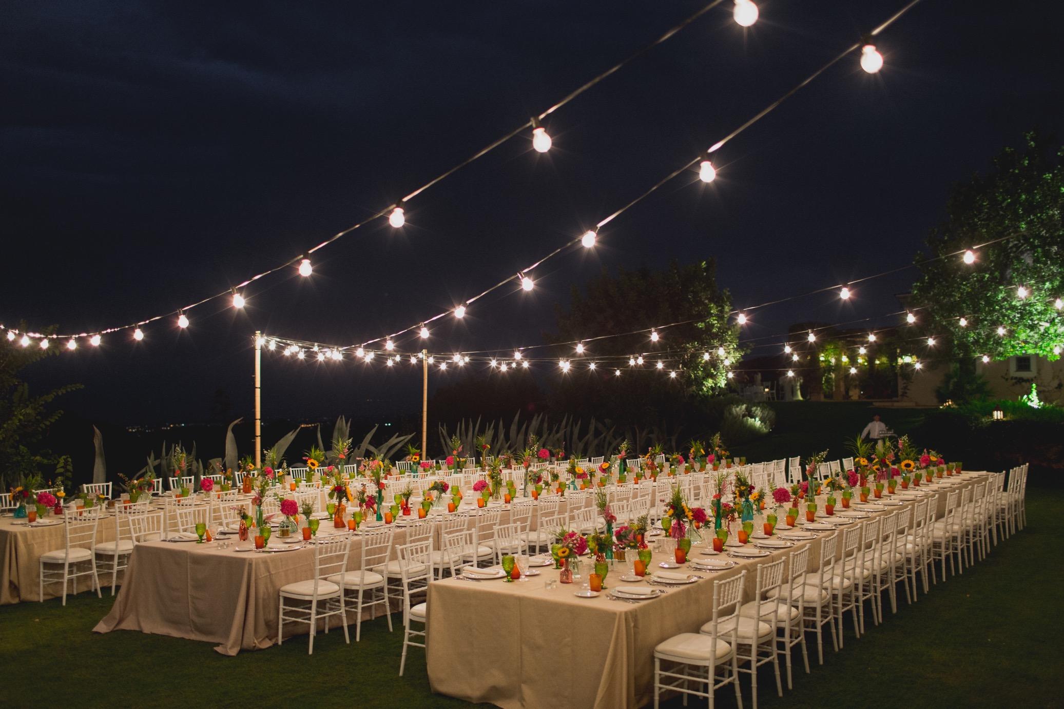 Si-Quiero-Wedding-Planner-By-Sira-Antequera-Bodas-Málaga-Marbella-Miami- PATRICIA-JUANLU-003