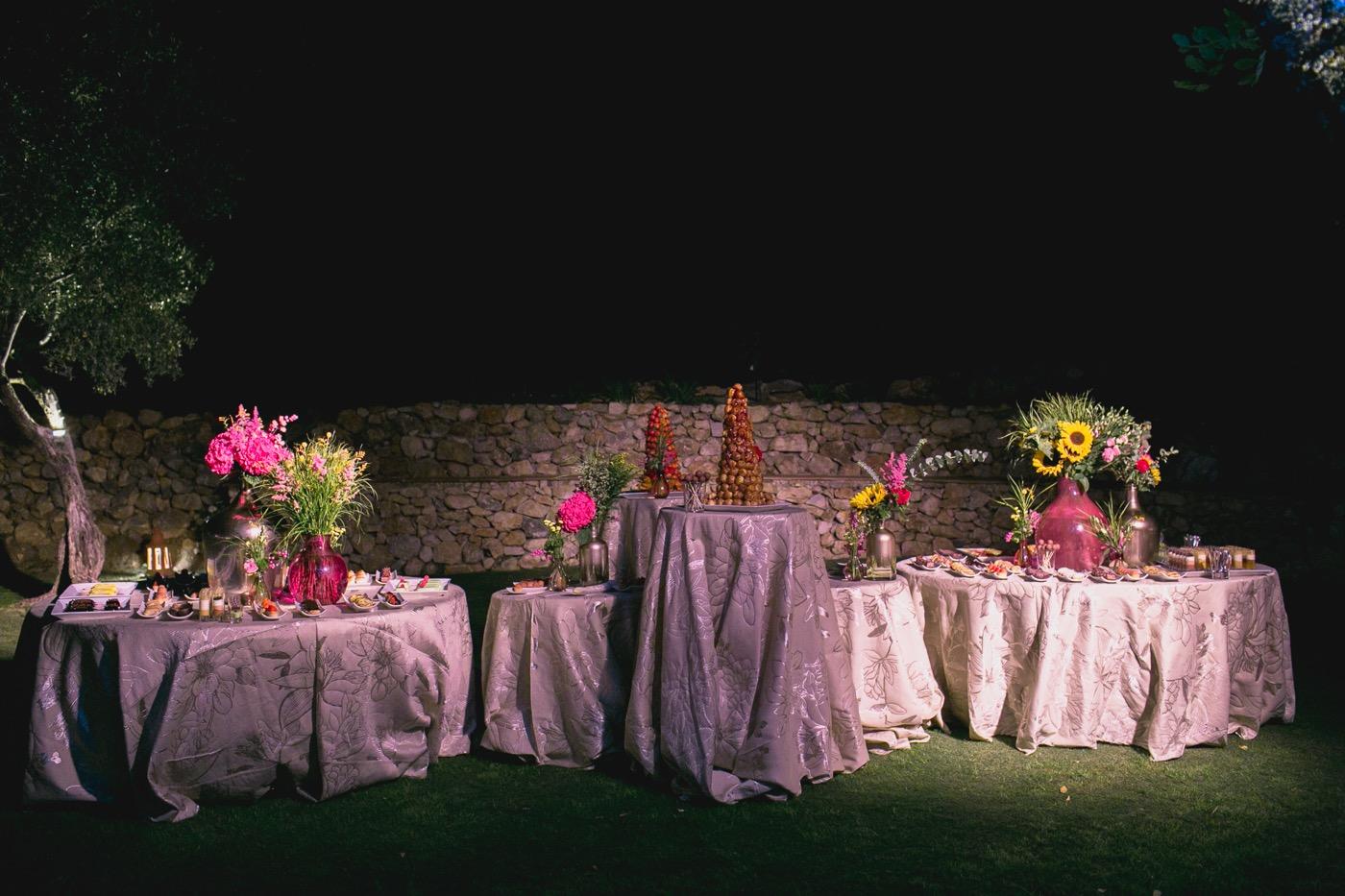 Si-Quiero-Wedding-Planner-By-Sira-Antequera-Bodas-Málaga-Marbella-Miami- PATRICIA-JUANLU-6