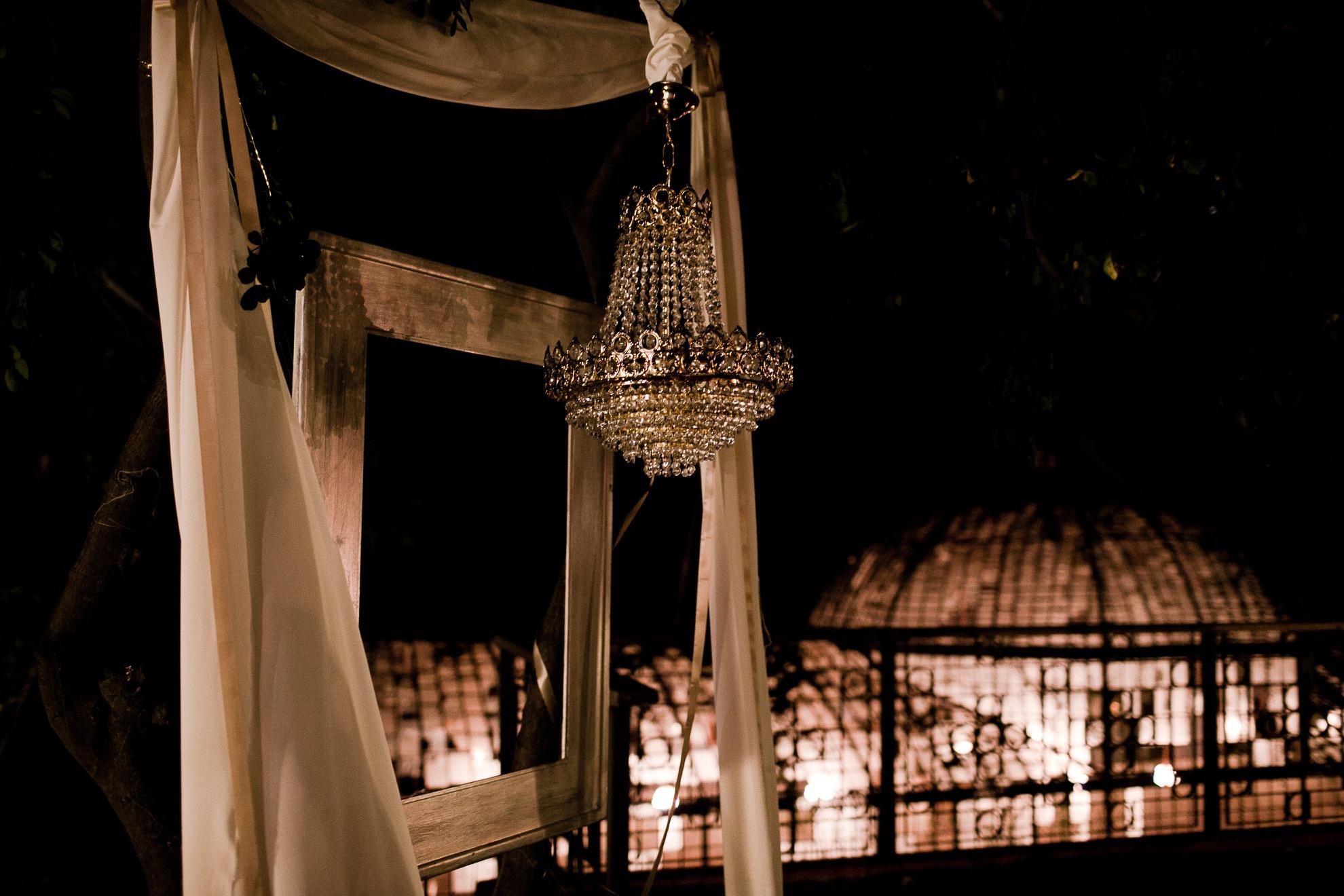 Si-Quiero-Wedding-Planner-By-Sira-Antequera-Bodas-Málaga-Marbella-Miami- Paola-Carlos-174