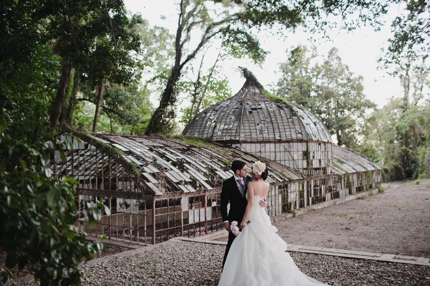 Si-Quiero-Wedding-Planner-By-Sira-Antequera-Bodas-Málaga-Marbella-Miami- Paola-Carlos-2