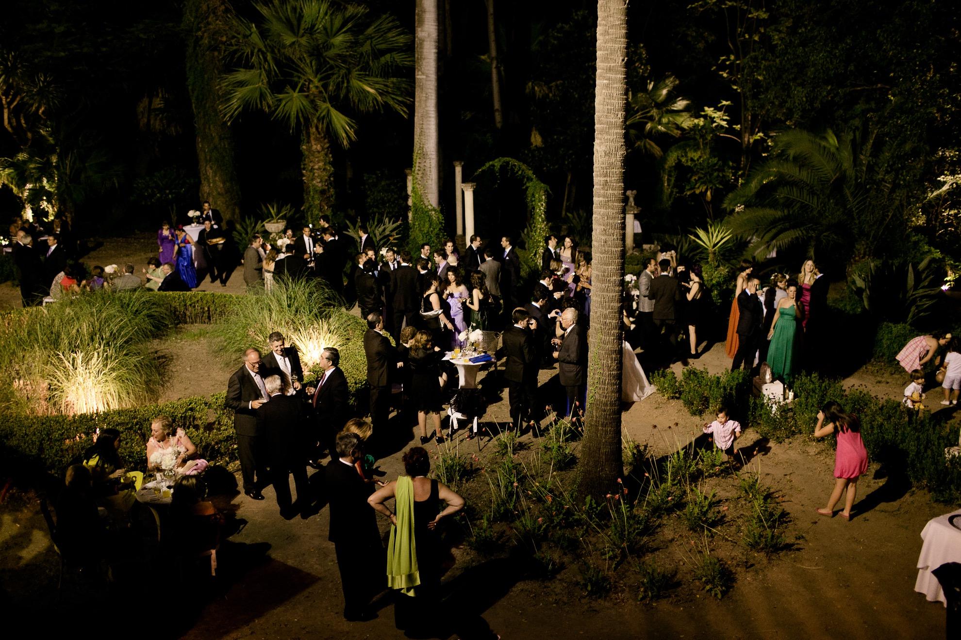 Si-Quiero-Wedding-Planner-By-Sira-Antequera-Bodas-Málaga-Marbella-Miami- Paola-Carlos-220