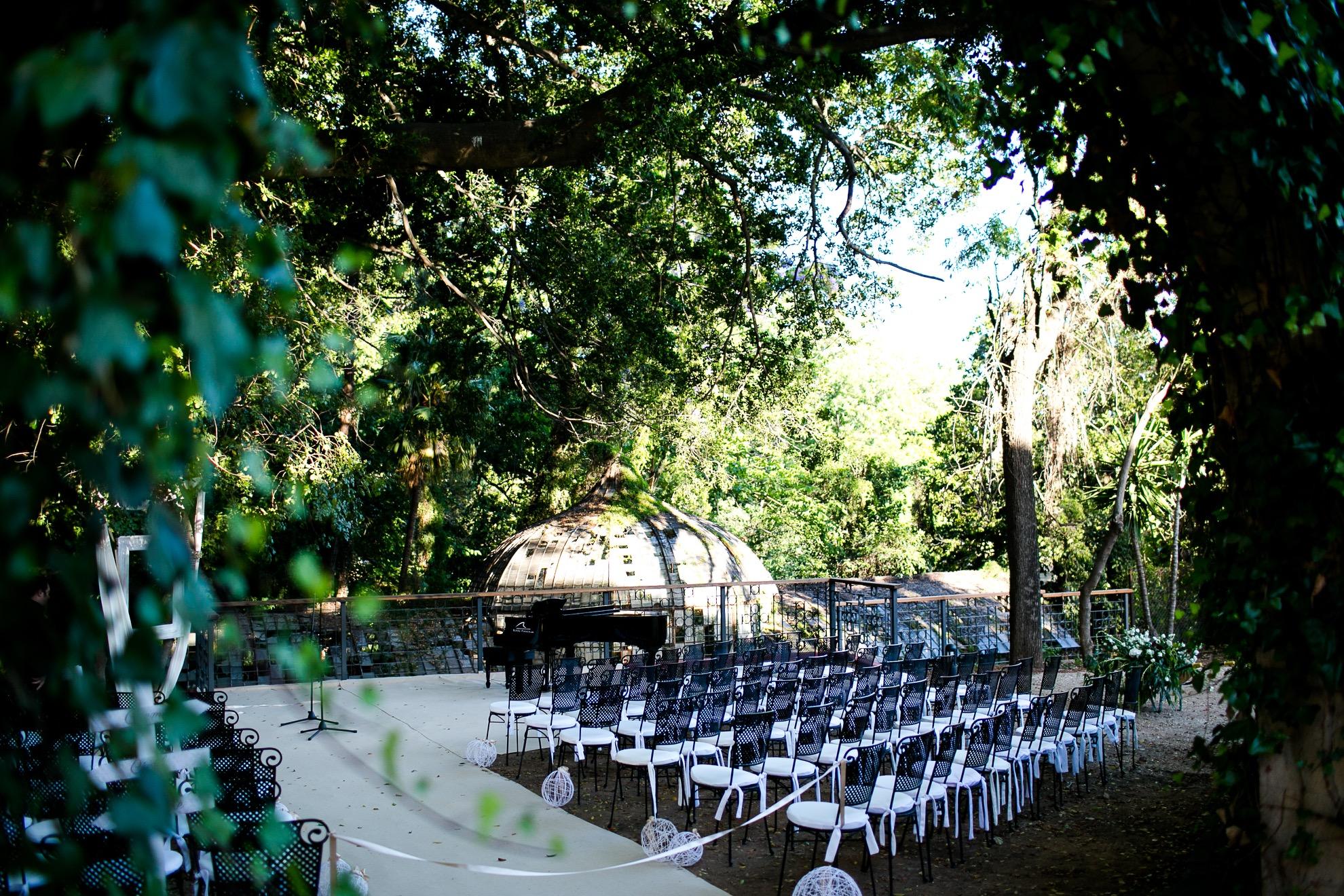 Si-Quiero-Wedding-Planner-By-Sira-Antequera-Bodas-Málaga-Marbella-Miami- Paola-Carlos-285