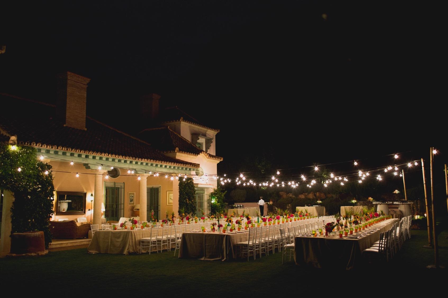 Si-Quiero-Wedding-Planner-By-Sira-Antequera-Bodas-Málaga-Marbella-Miami-Patricia-Juanlu-2