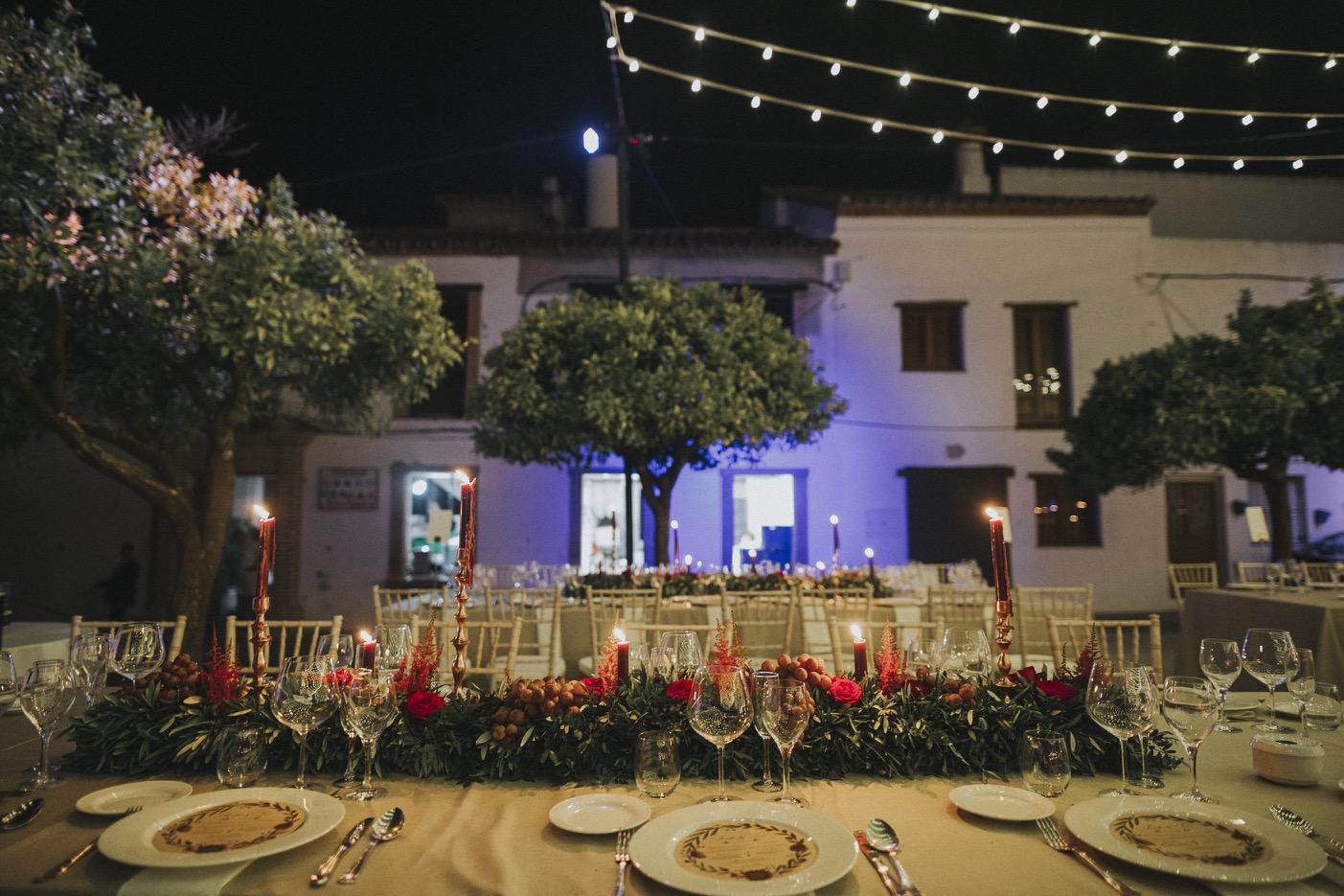 Si-Quiero-Wedding-Planner-By-Sira-Antequera-Bodas-Málaga-Marbella-Miami Toñi-Jarillo-1