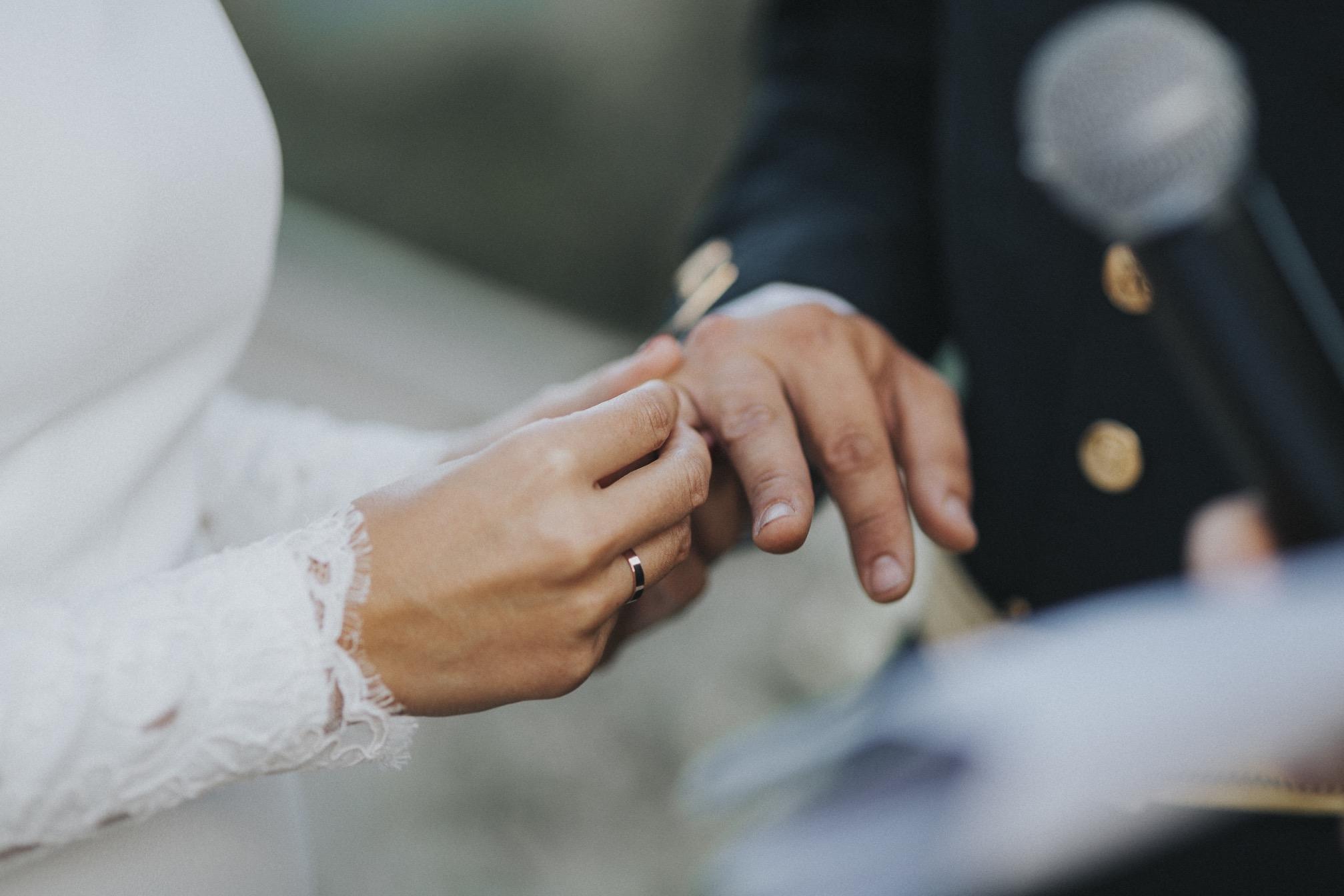Si-Quiero-Wedding-Planner-By-Sira-Antequera-Bodas-Málaga-Marbella-Miami-Toñi-Jarillo-2