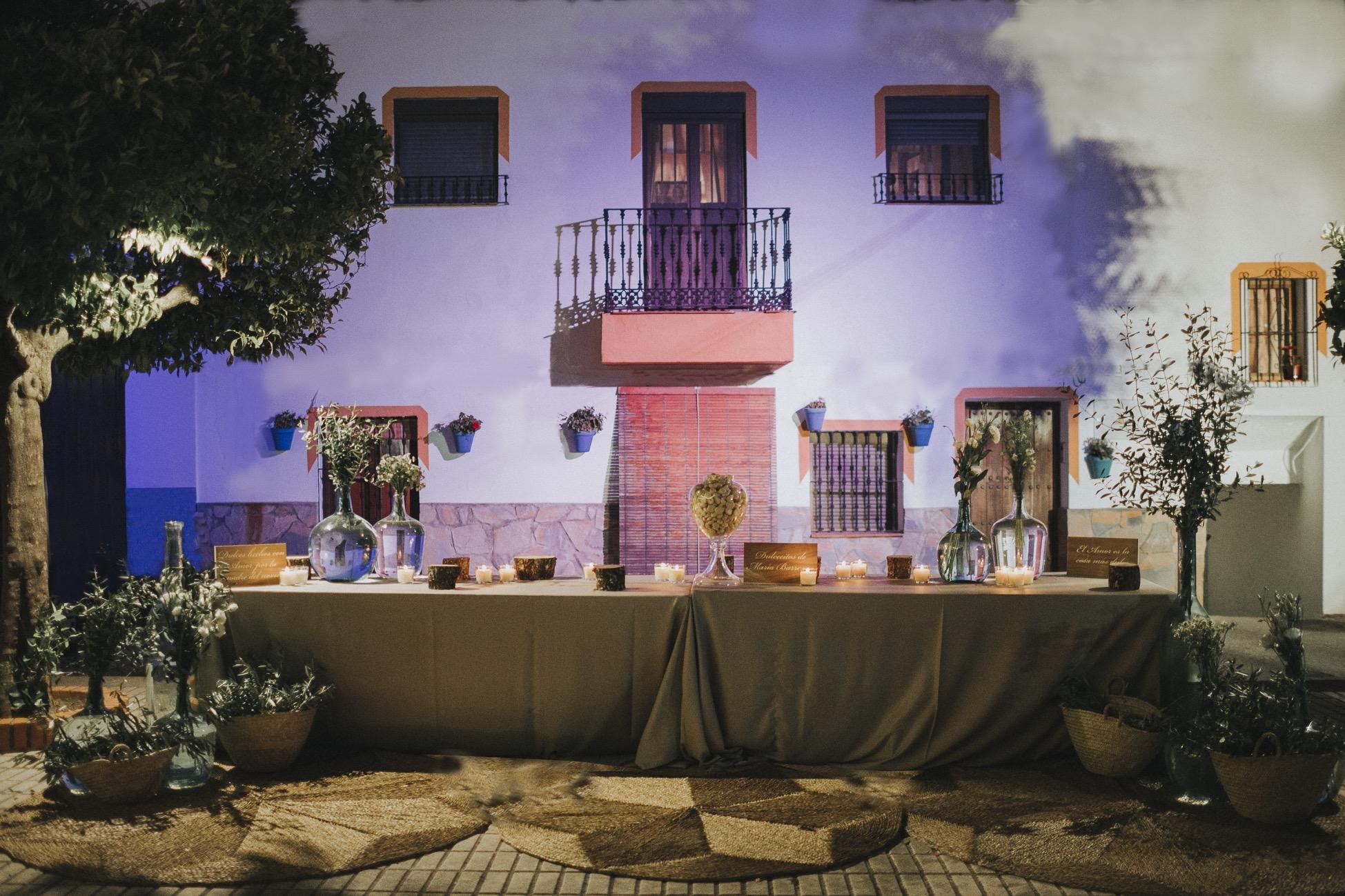 Si-Quiero-Wedding-Planner-By-Sira-Antequera-Bodas-Málaga-Marbella-Miami- Toñi-Jarri-12