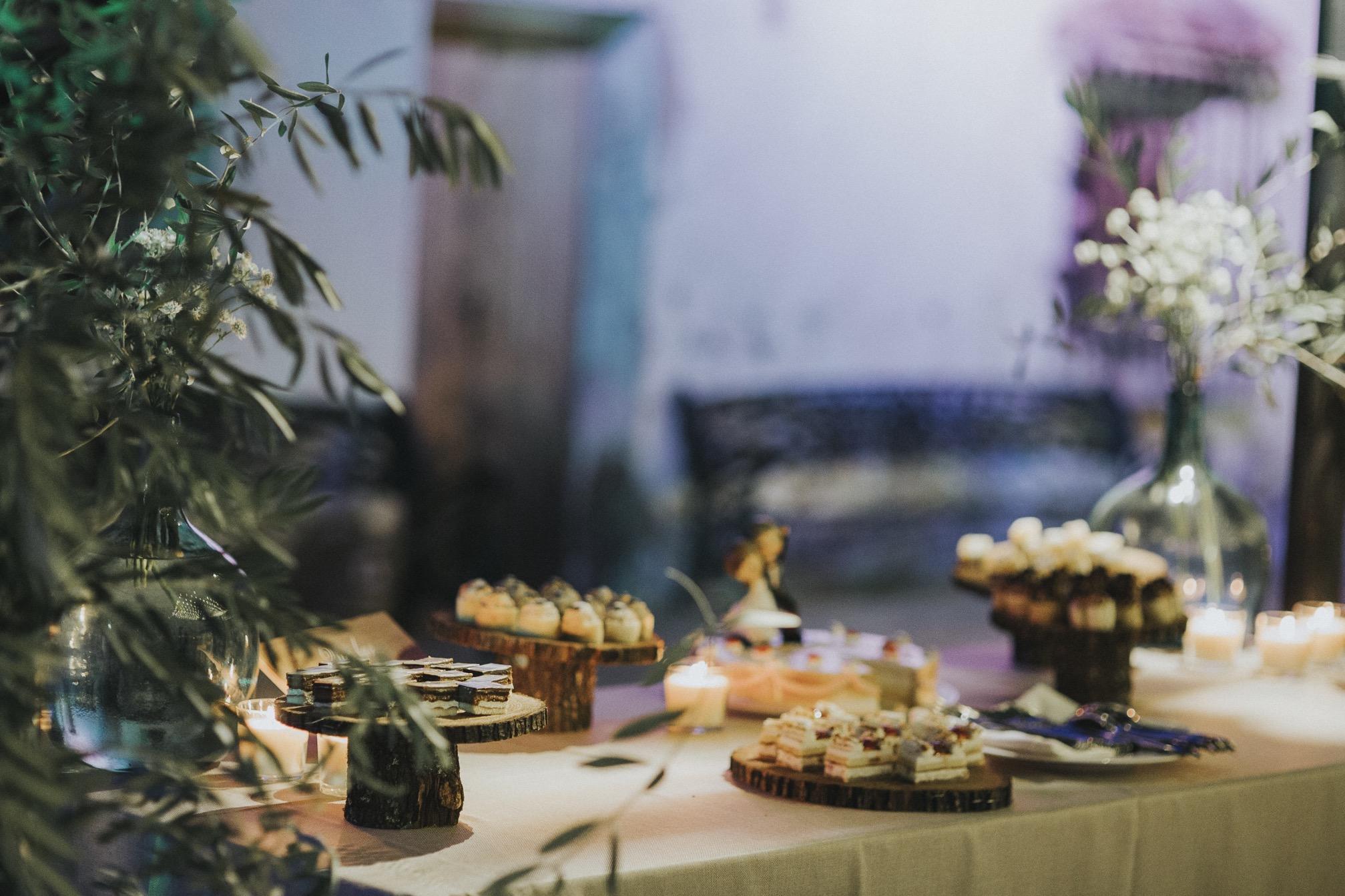 Si-Quiero-Wedding-Planner-By-Sira-Antequera-Bodas-Málaga-Marbella-Miami- Toñi-Jarri-16