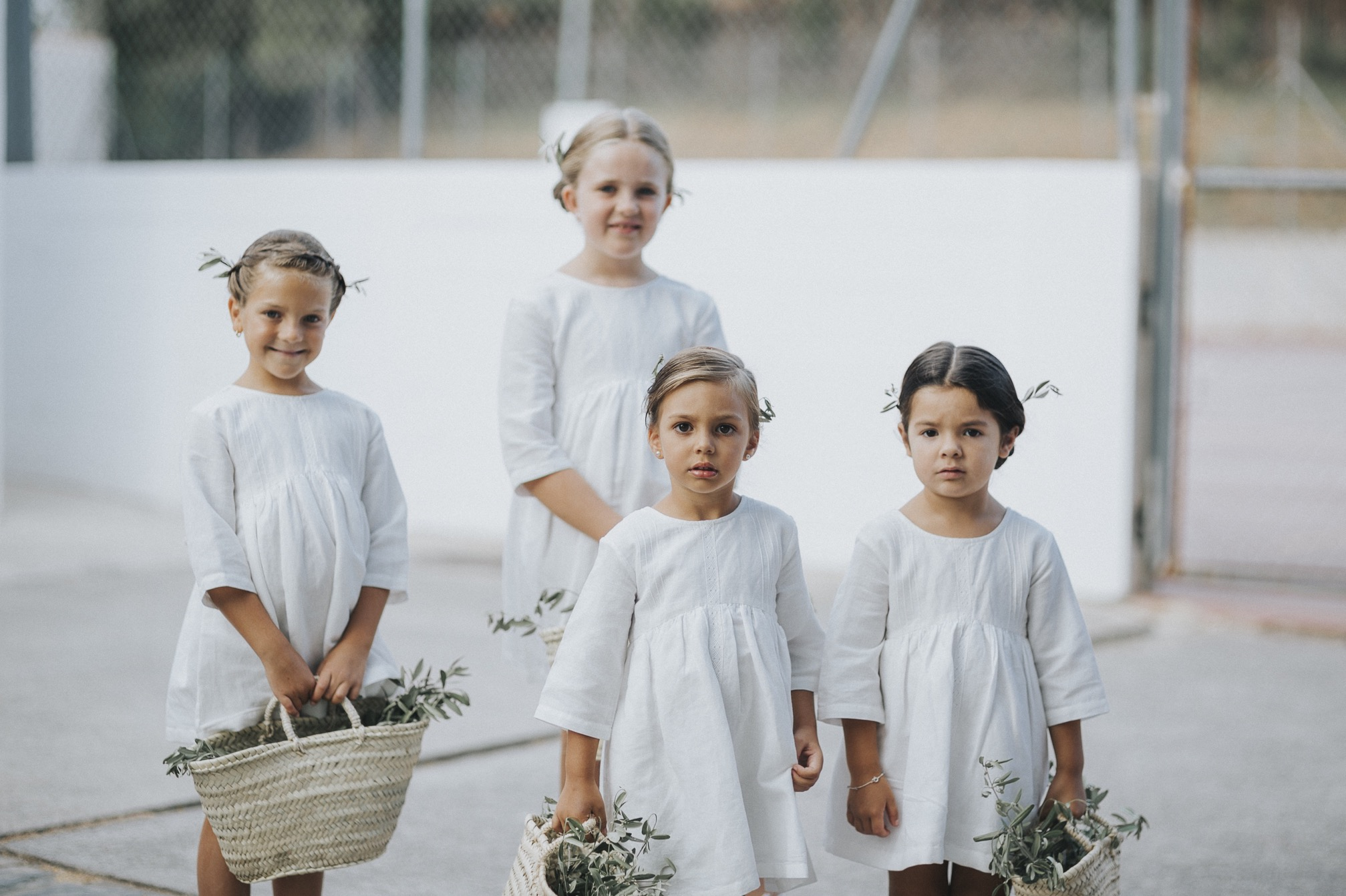 Si-Quiero-Wedding-Planner-By-Sira-Antequera-Bodas-Málaga-Marbella-Miami- Toñi-Jarri-6