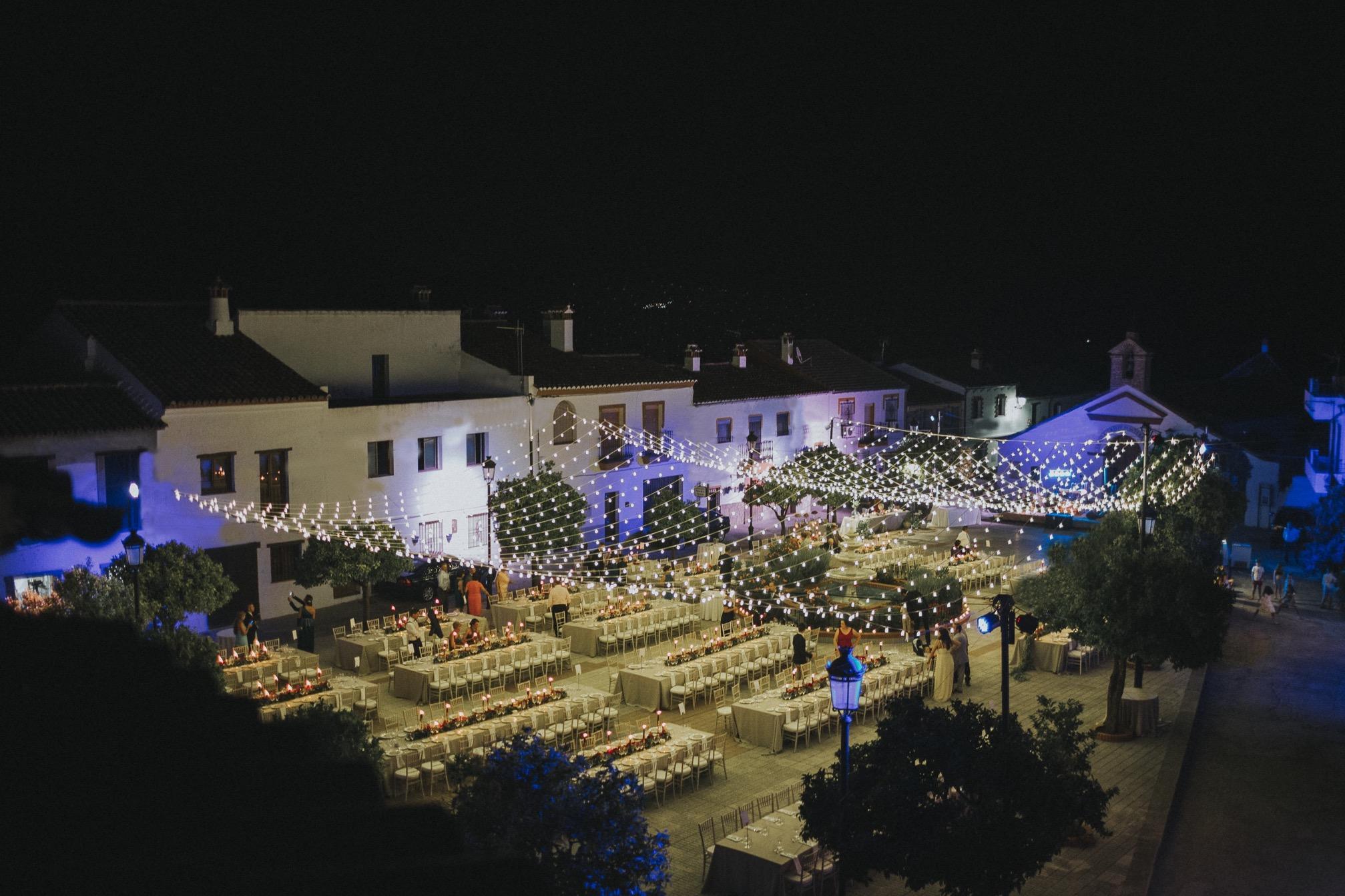 Si-Quiero-Wedding-Planner-By-Sira-Antequera-Bodas-Málaga-Marbella-Miami- Toñi-Jarri-7