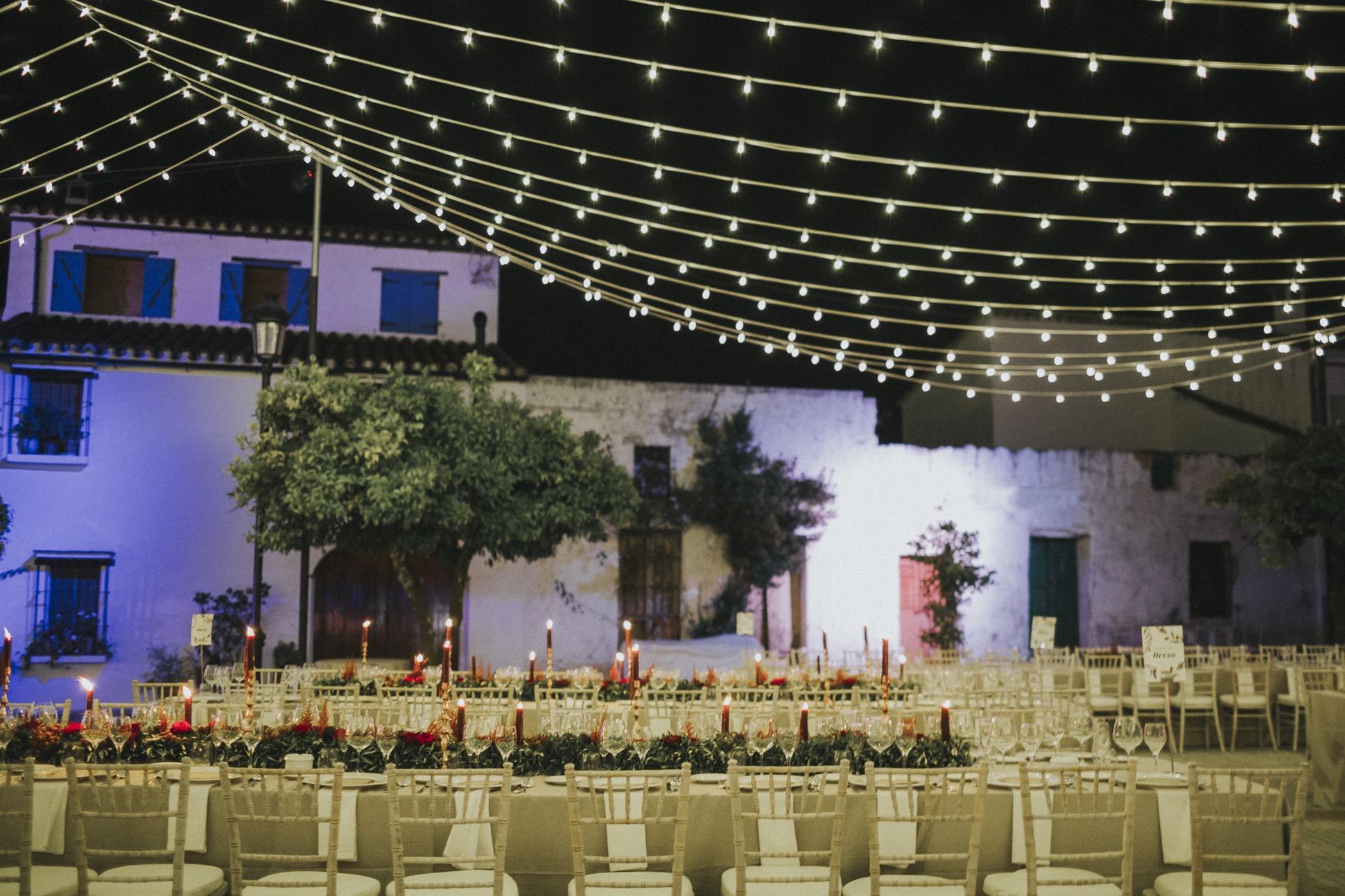 Si-Quiero-Wedding-Planner-By-Sira-Antequera-Bodas-Málaga-Marbella-Miami- Toñi-Jarri-8