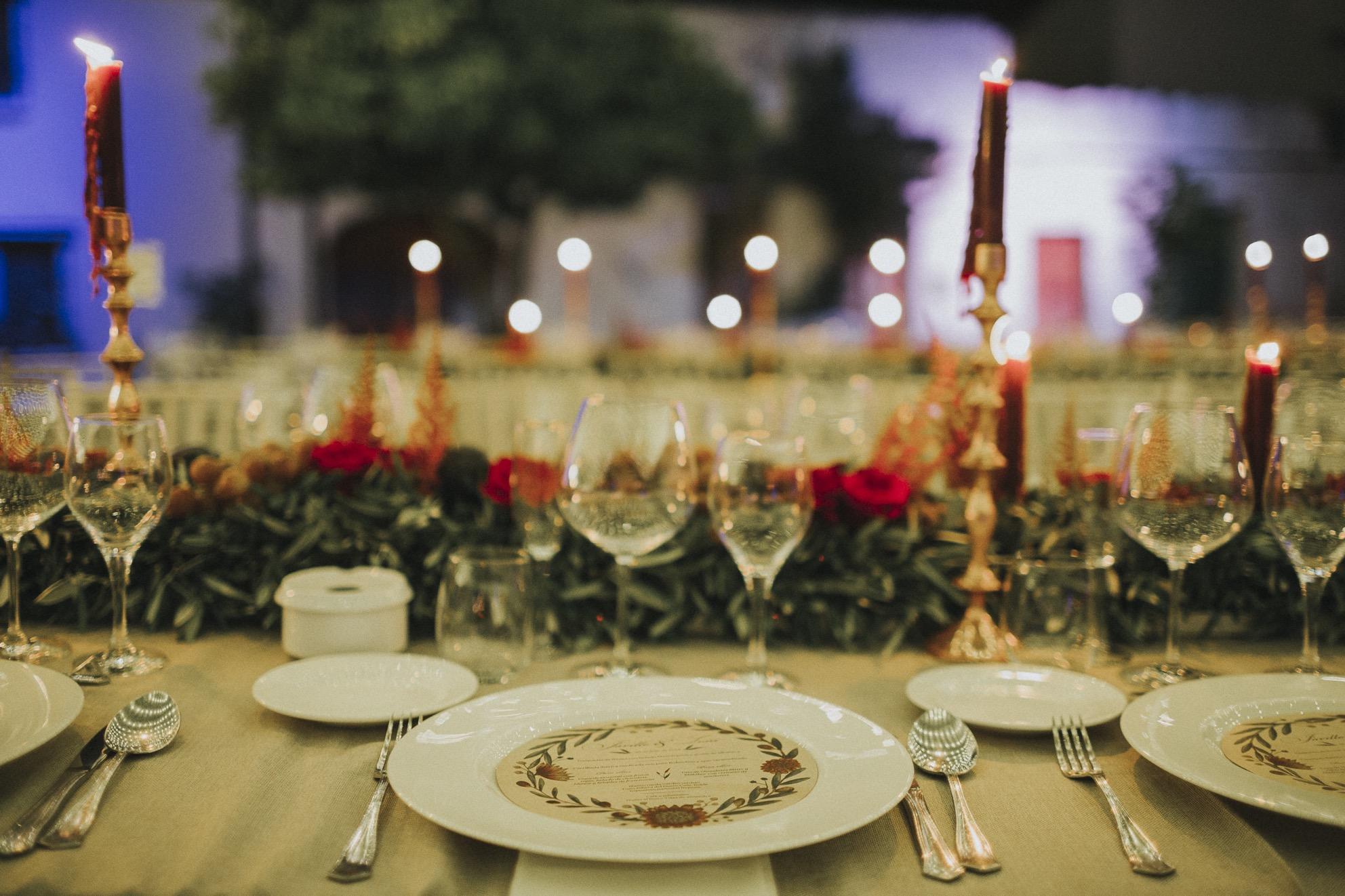 Si-Quiero-Wedding-Planner-By-Sira-Antequera-Bodas-Málaga-Marbella-Miami- Toñi-Jarri-9