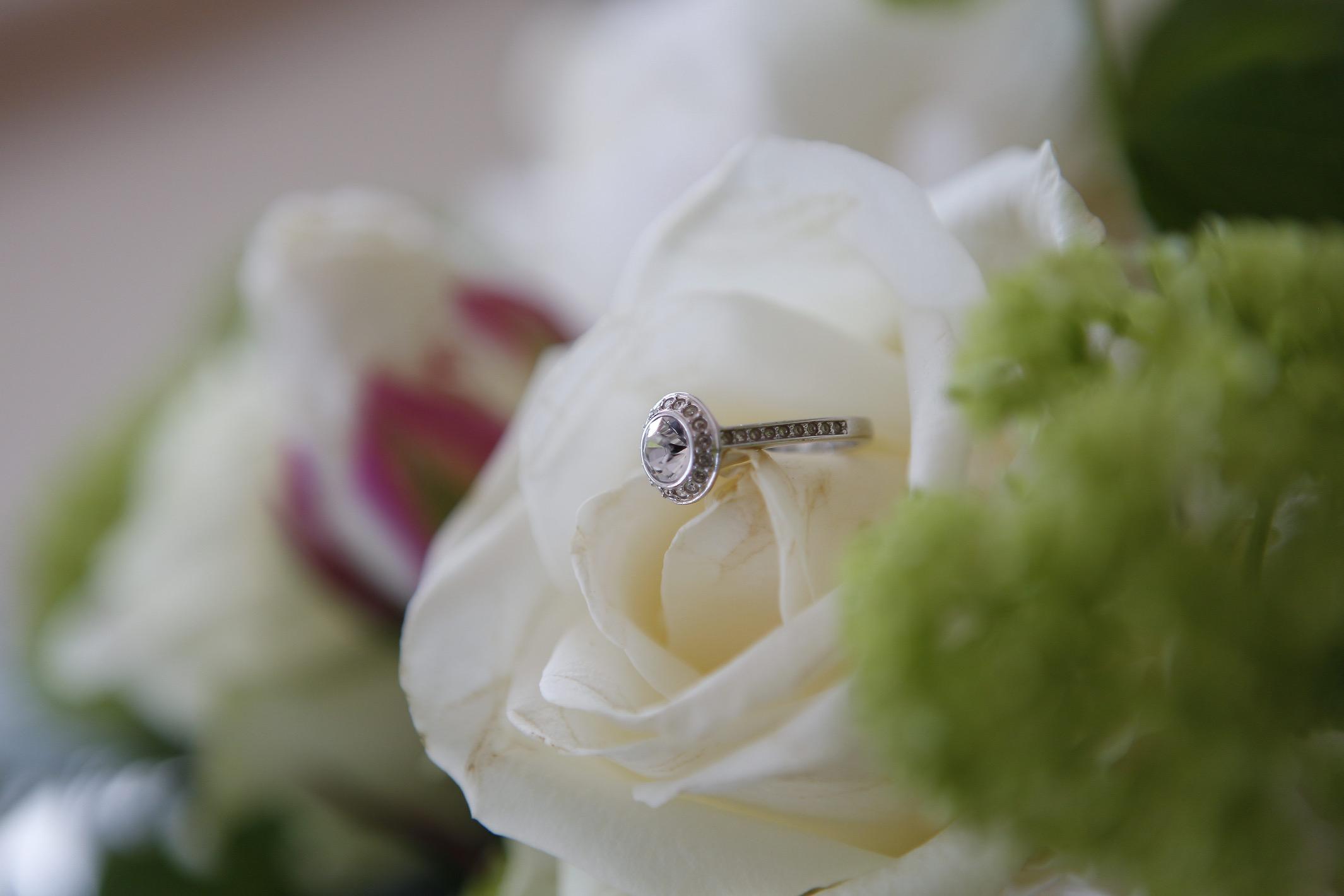 Si-Quiero-Wedding-Planner-By-Sira-Antequera-Bodas-Málaga-Marbella-Miami- Victoria-Connor-27