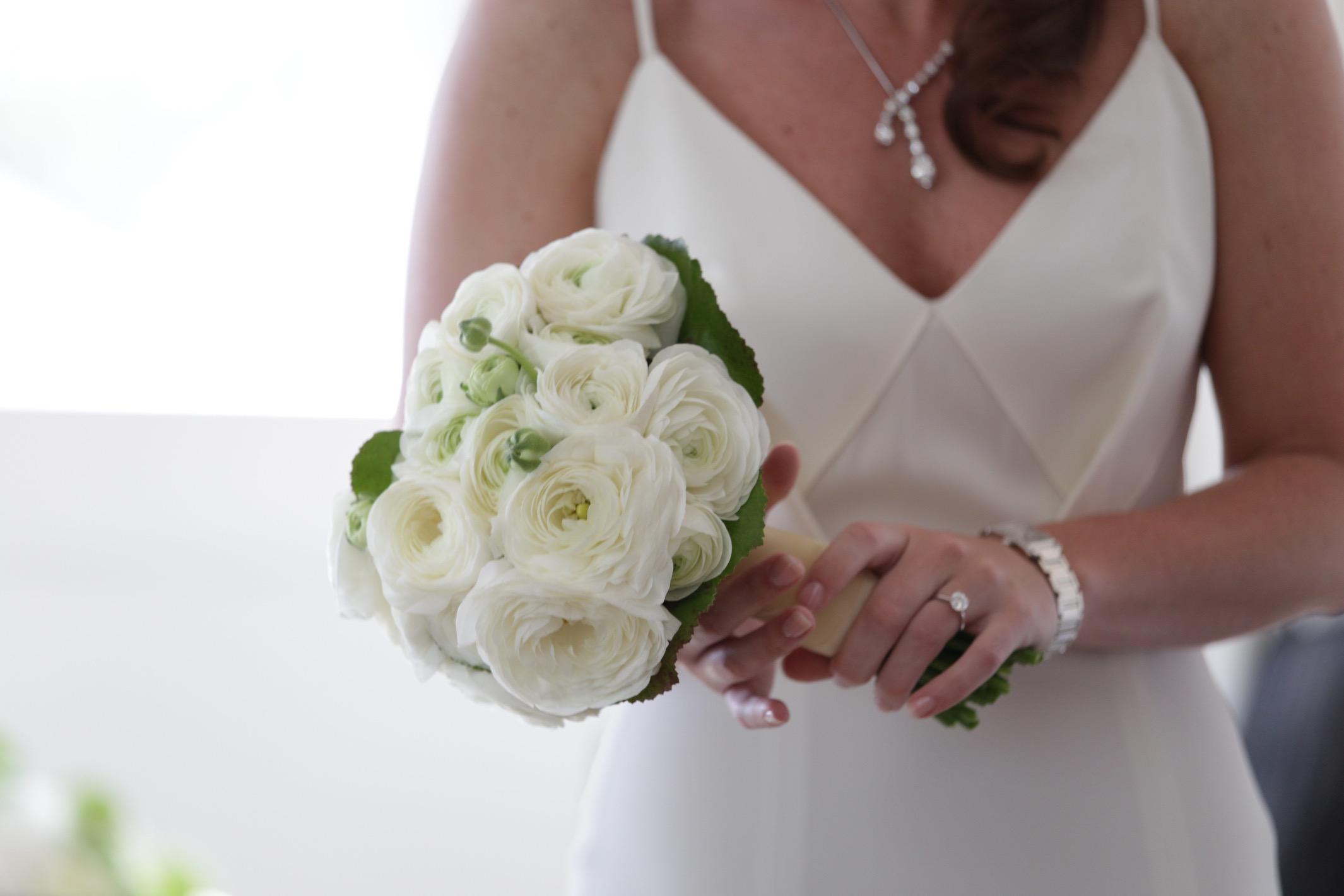 Si-Quiero-Wedding-Planner-By-Sira-Antequera-Bodas-Málaga-Marbella-Miami- Victoria-Connor-3