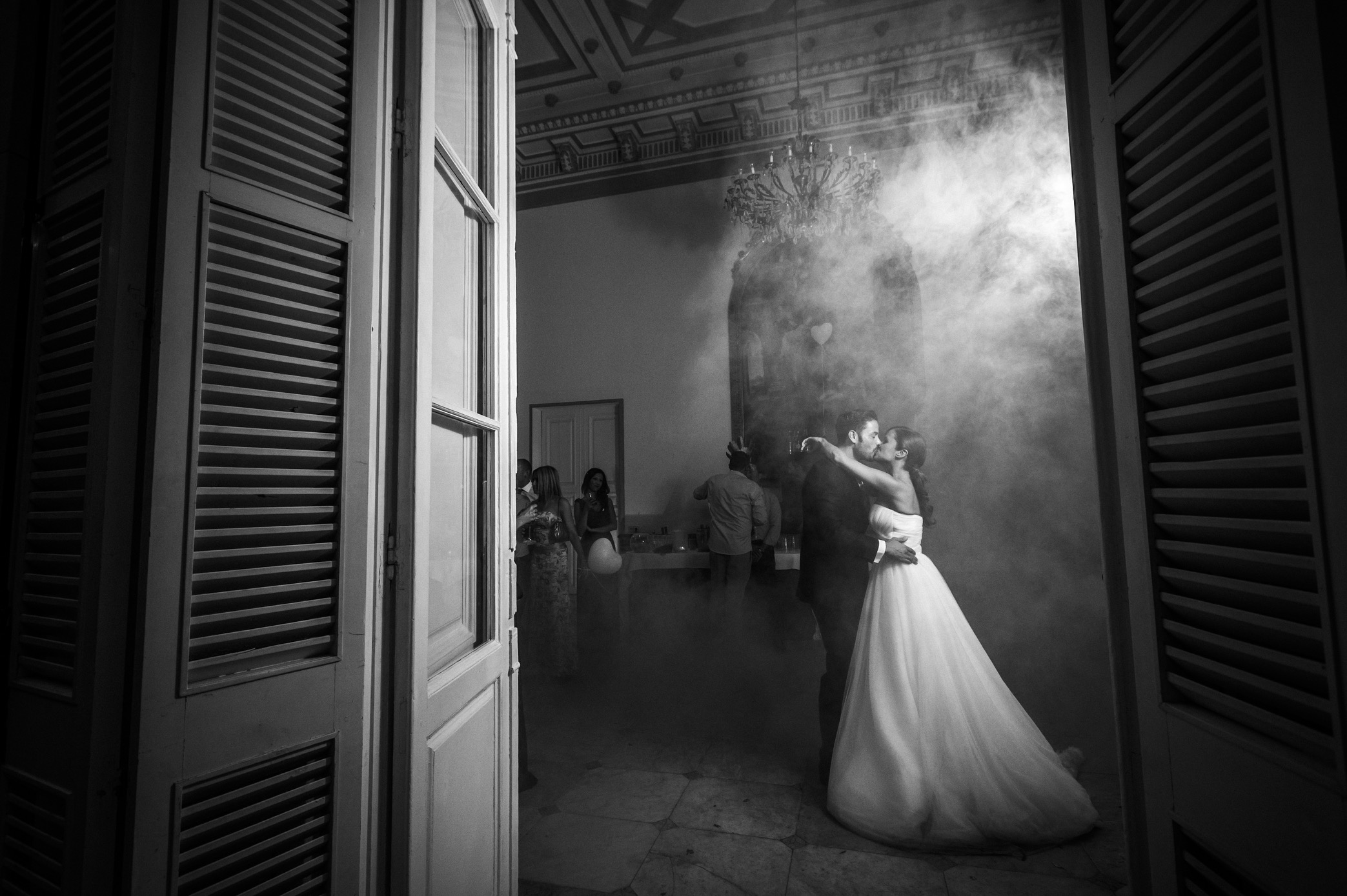 Si-Quiero-Wedding-Planner-By-Sira-Antequera-Bodas-Málaga-Marbella-Miami- Virginia-josex-1