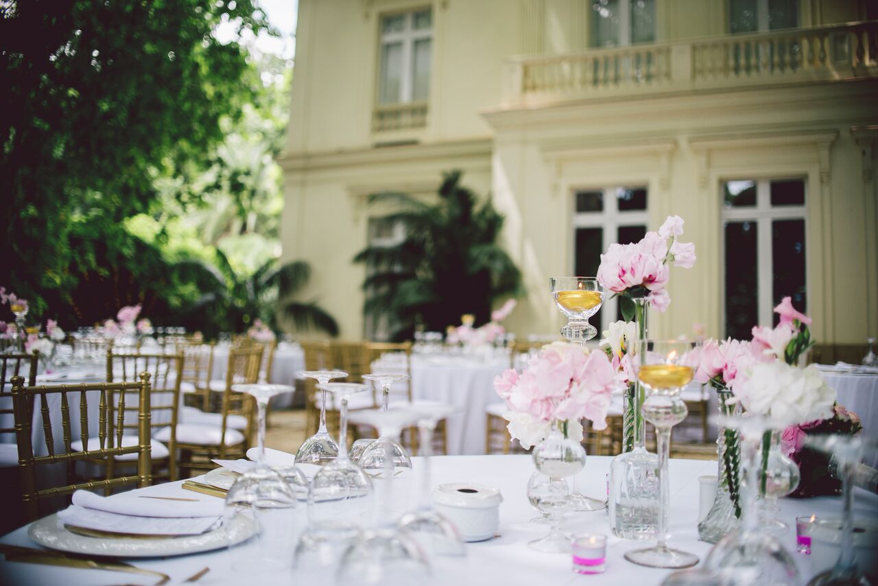 Si-Quiero-Wedding-Planner-By-Sira-Antequera-Carlos-Elena-10