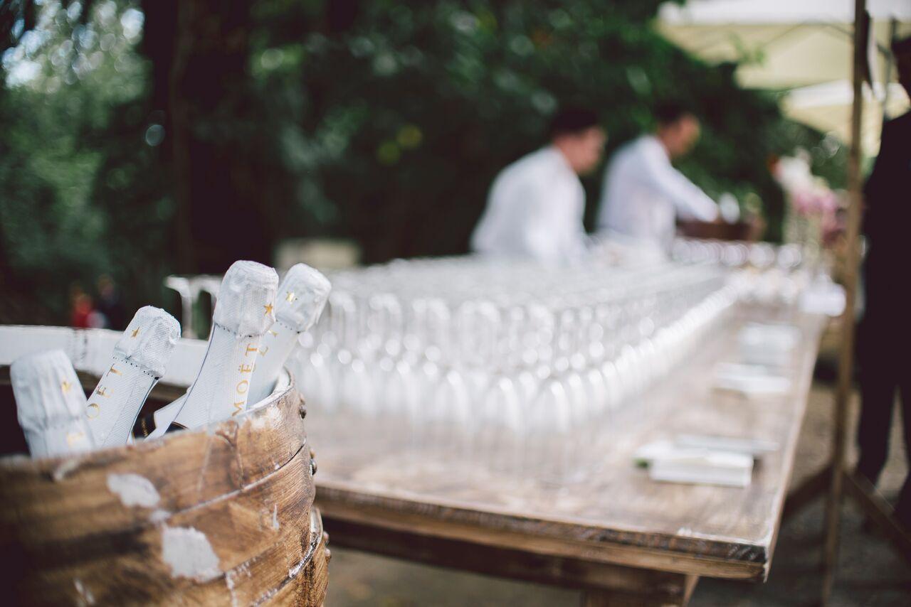 Si-Quiero-Wedding-Planner-By-Sira-Antequera-Carlos-Elena-12