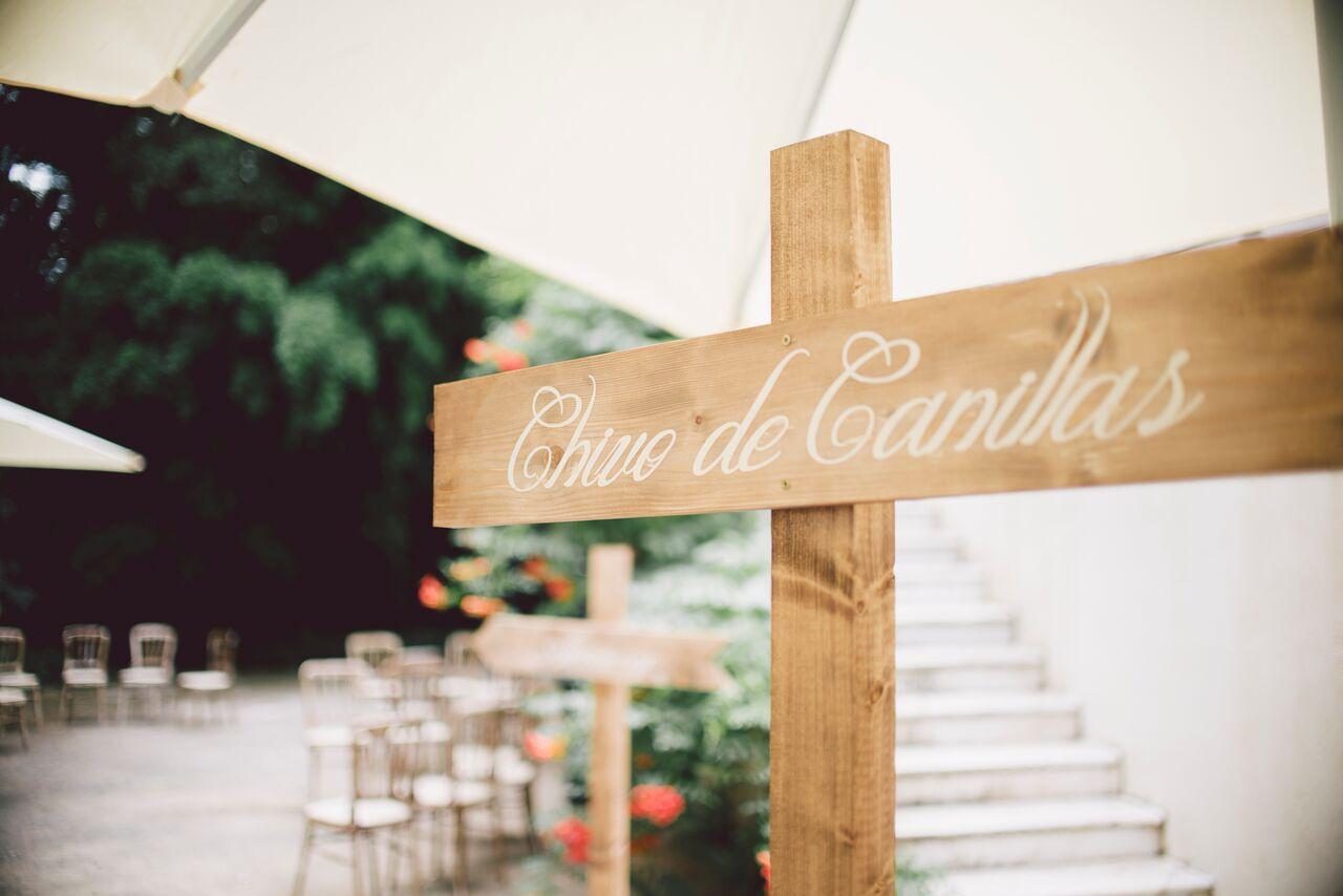 Si-Quiero-Wedding-Planner-By-Sira-Antequera-Carlos-Elena-13
