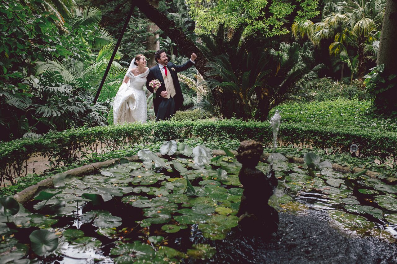 Si-Quiero-Wedding-Planner-By-Sira-Antequera-Carlos-Elena-17