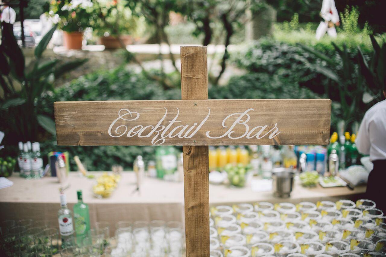 Si-Quiero-Wedding-Planner-By-Sira-Antequera-Carlos-Elena-2