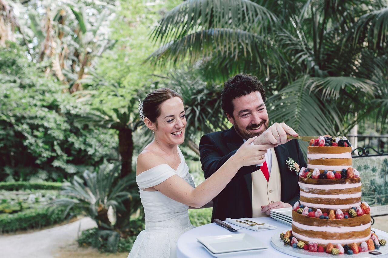 Si-Quiero-Wedding-Planner-By-Sira-Antequera-Carlos-Elena-20