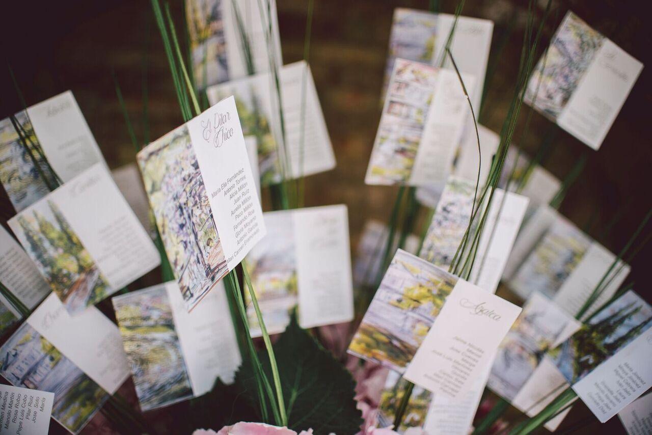 Si-Quiero-Wedding-Planner-By-Sira-Antequera-Carlos-Elena-22