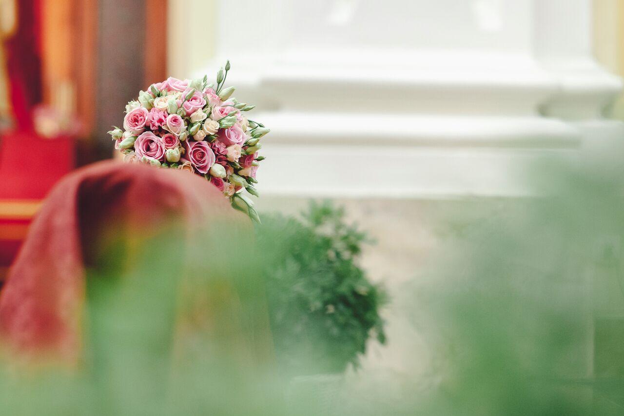 Si-Quiero-Wedding-Planner-By-Sira-Antequera-Carlos-Elena-4