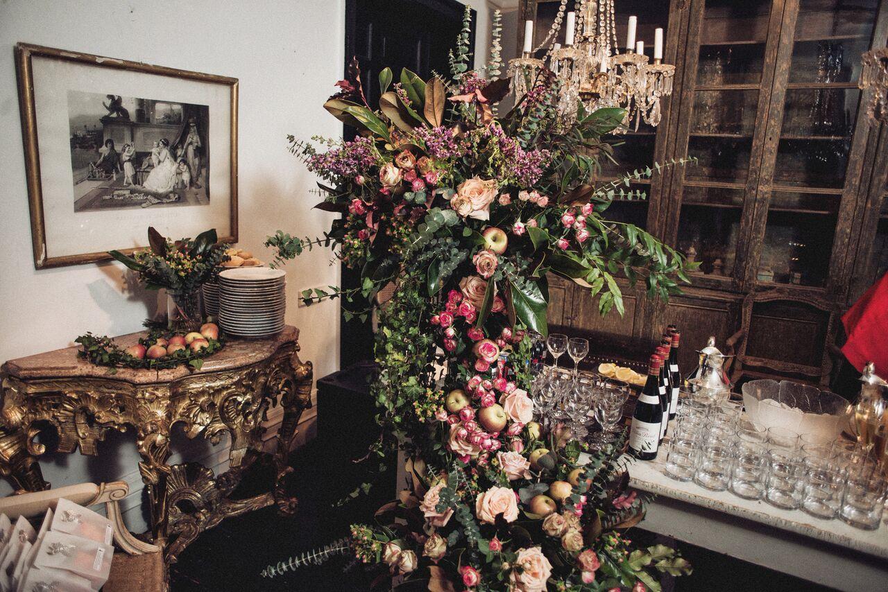 Si-Quiero-Wedding-Planner-By-Sira-Antequera-Carmen—Alejandro-11