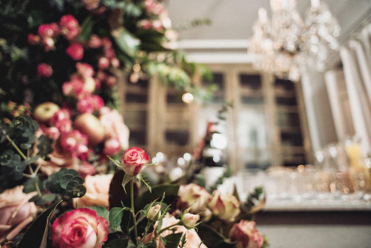 Si-Quiero-Wedding-Planner-By-Sira-Antequera-Carmen—Alejandro-12