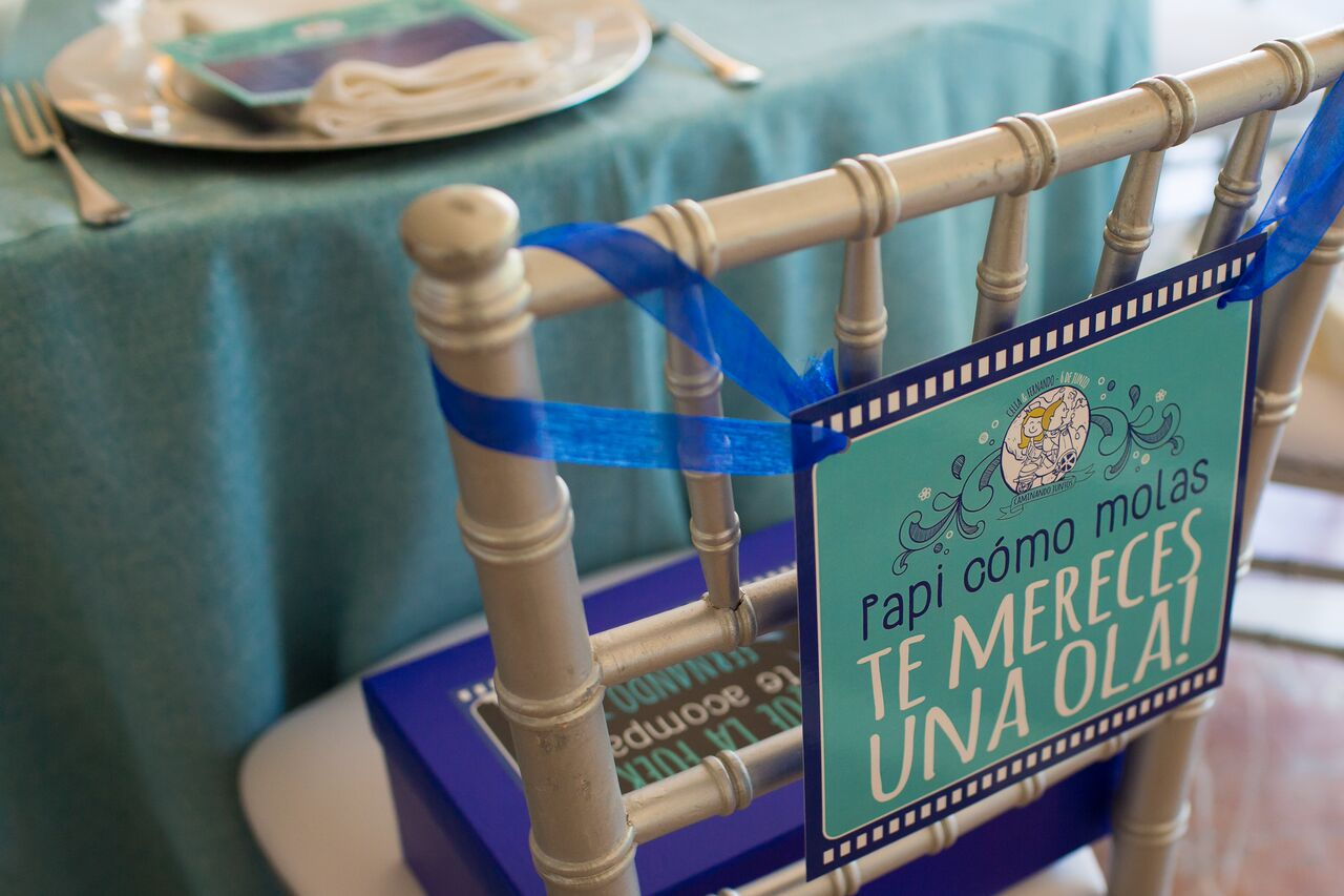 Si-Quiero-Wedding-Planner-By-Sira-Antequera-Celia-Fernando-11