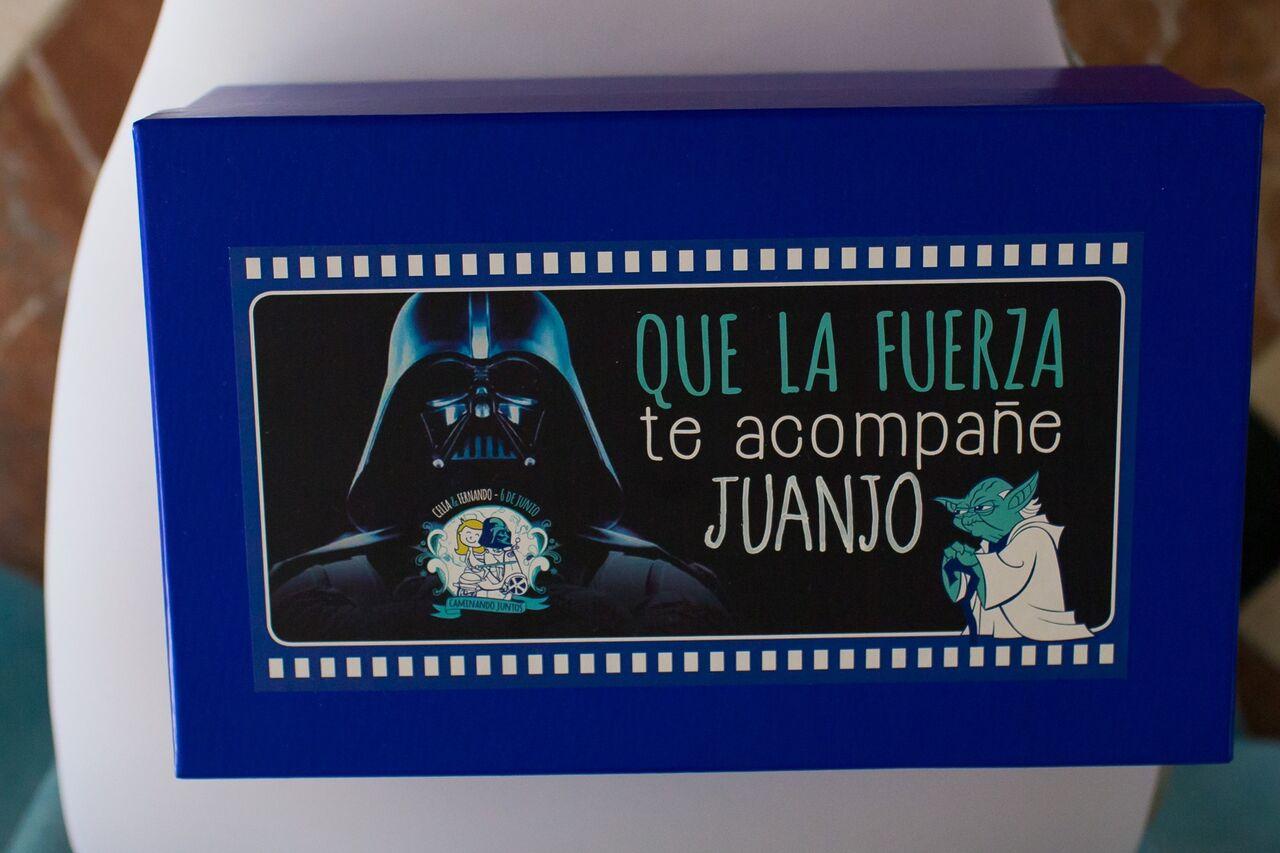 Si-Quiero-Wedding-Planner-By-Sira-Antequera-Celia-Fernando-13