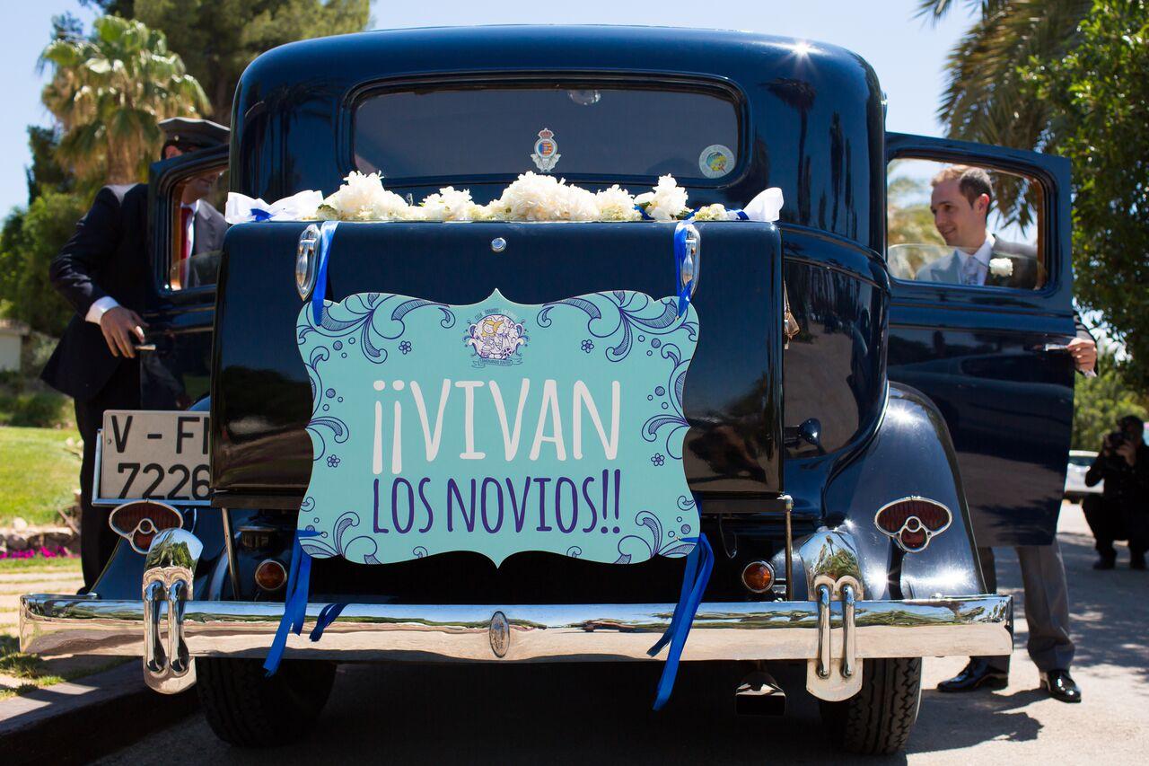 Si-Quiero-Wedding-Planner-By-Sira-Antequera-Celia-Fernando-22