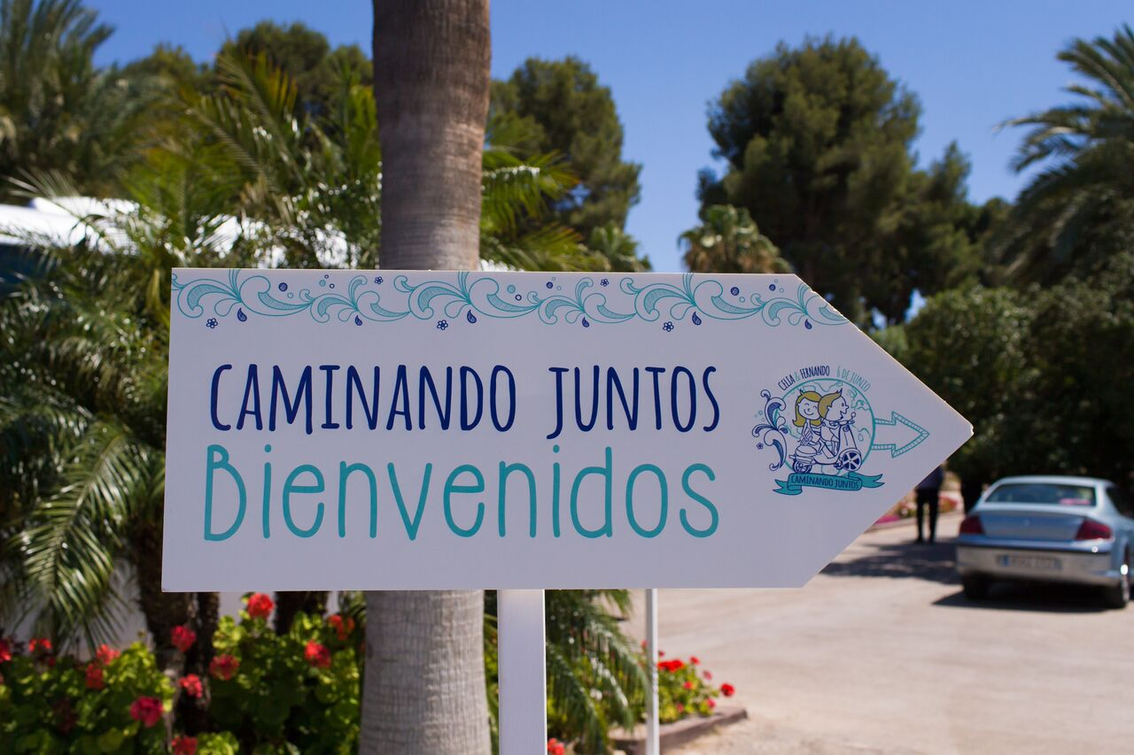 Si-Quiero-Wedding-Planner-By-Sira-Antequera-Celia-Fernando-6