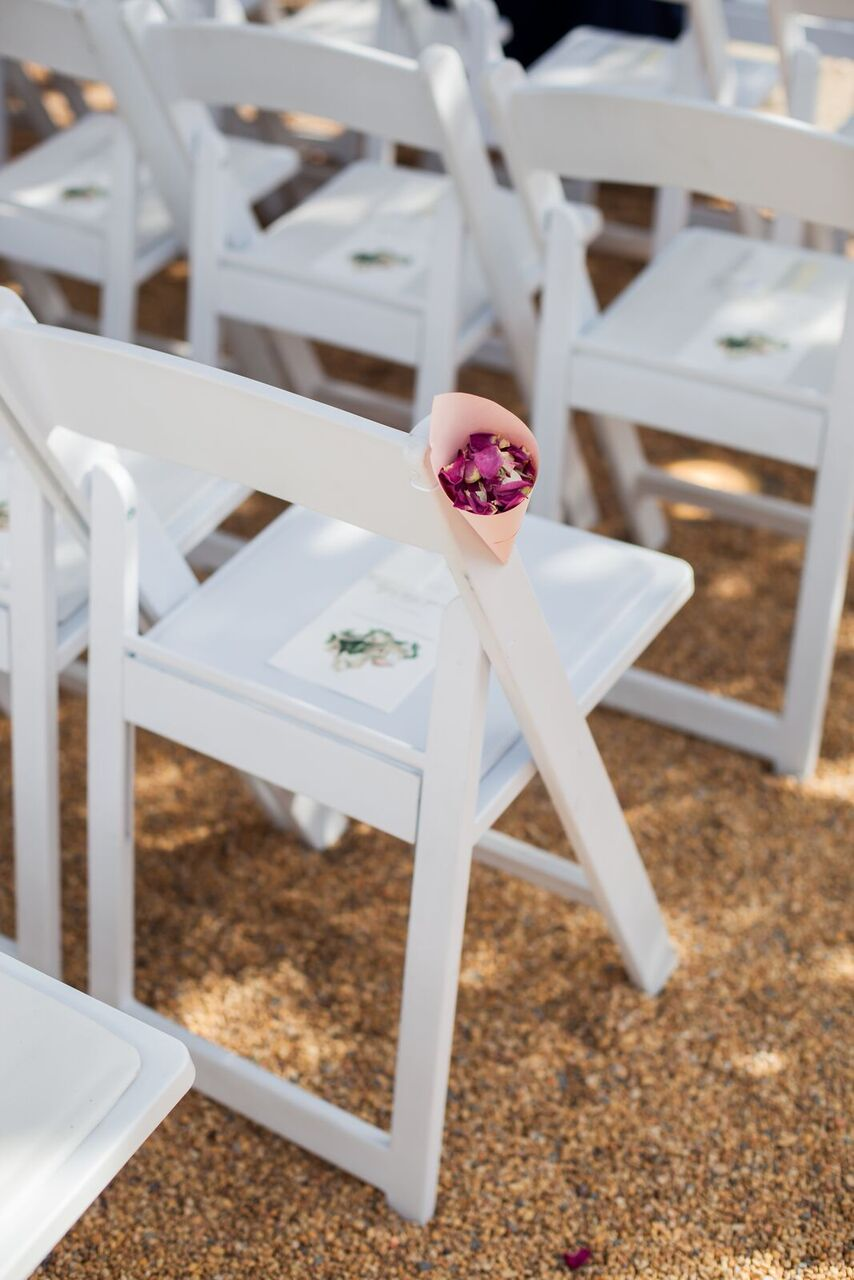 Si-Quiero-Wedding-Planner-By-Sira-Antequera-Hiba-Max-13