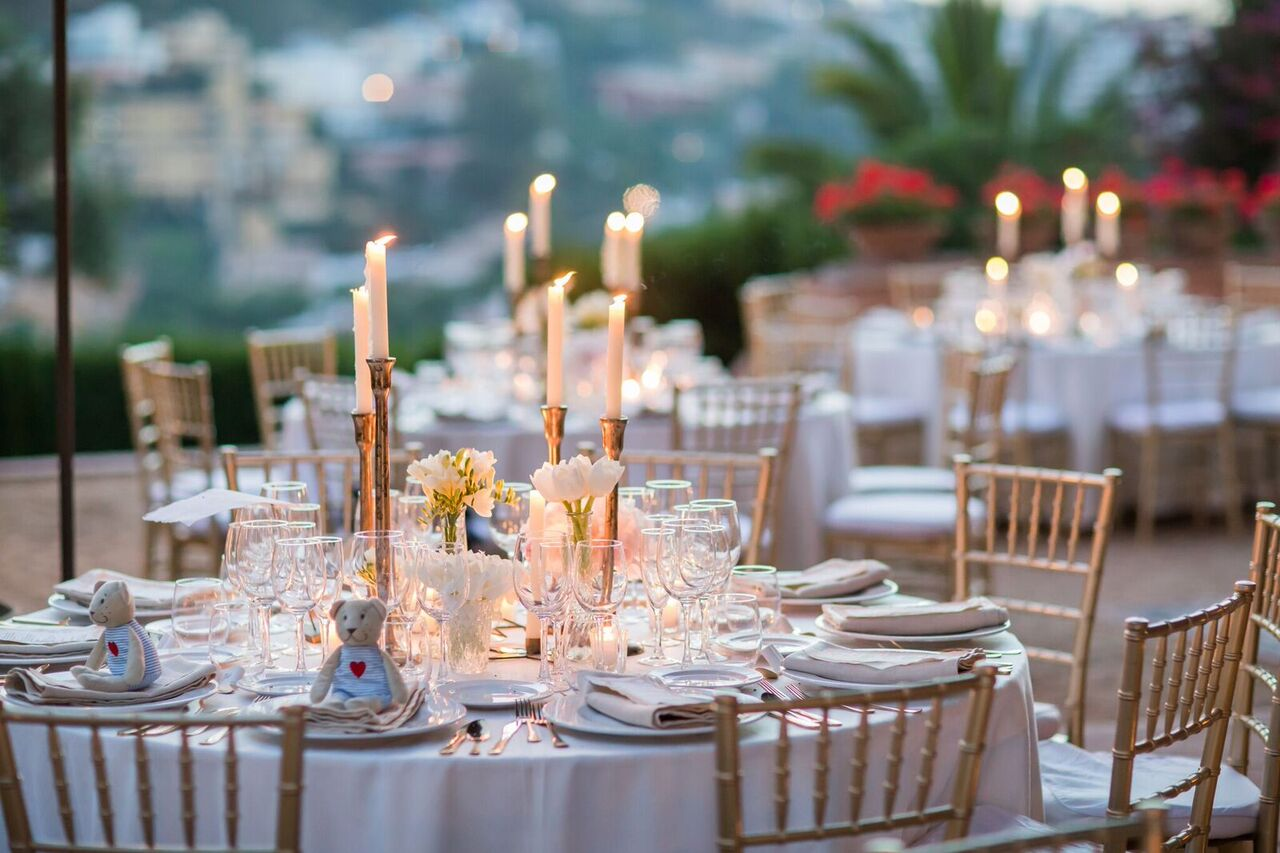 Si-Quiero-Wedding-Planner-By-Sira-Antequera-Hiba-Max-20