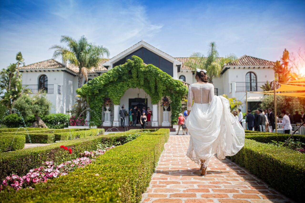 Si-Quiero-Wedding-Planner-By-Sira-Antequera-Isabel—Manolo-18