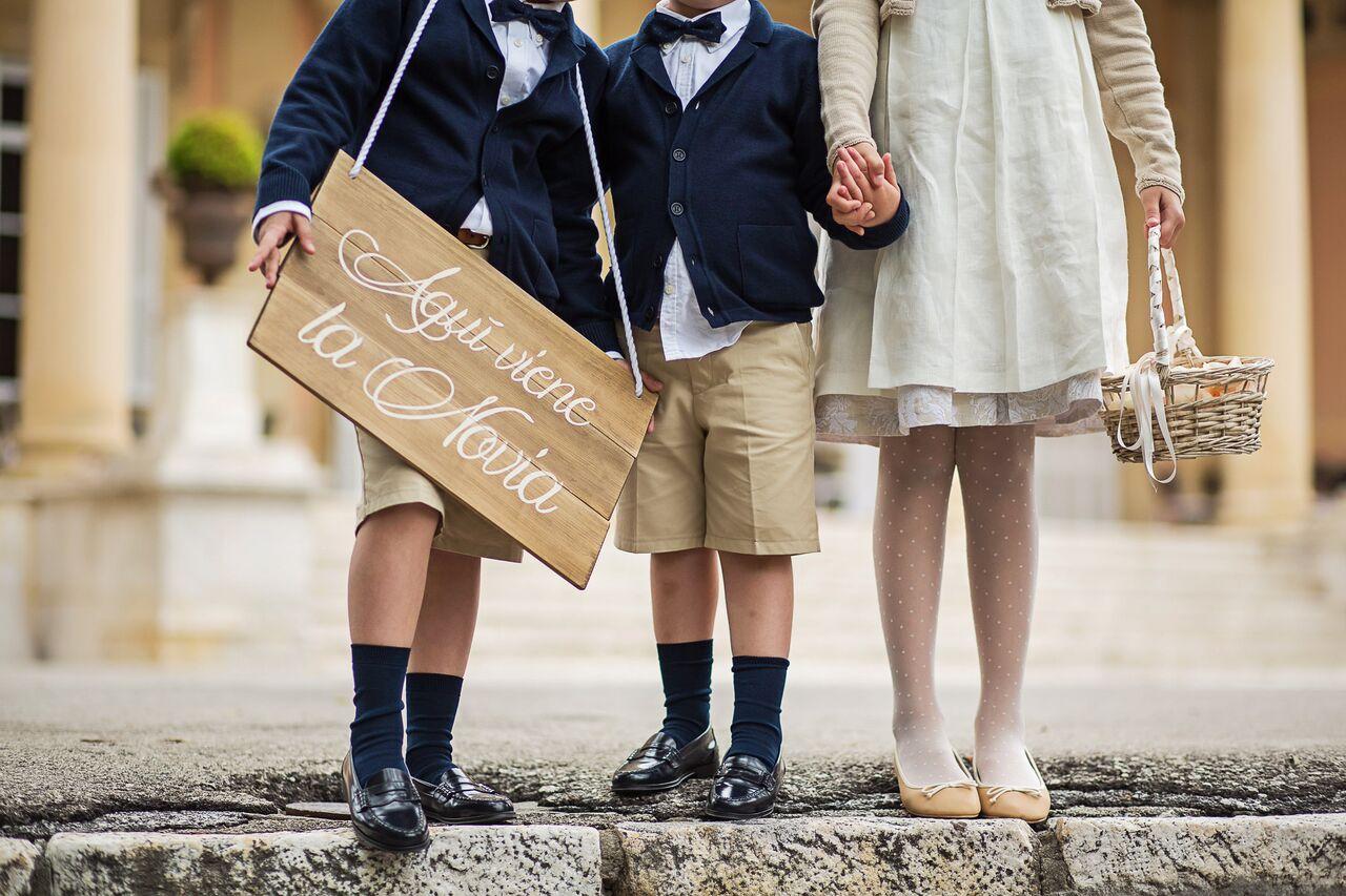 Si-Quiero-Wedding-Planner-By-Sira-Antequera-JoseMiguel—Macarena-1