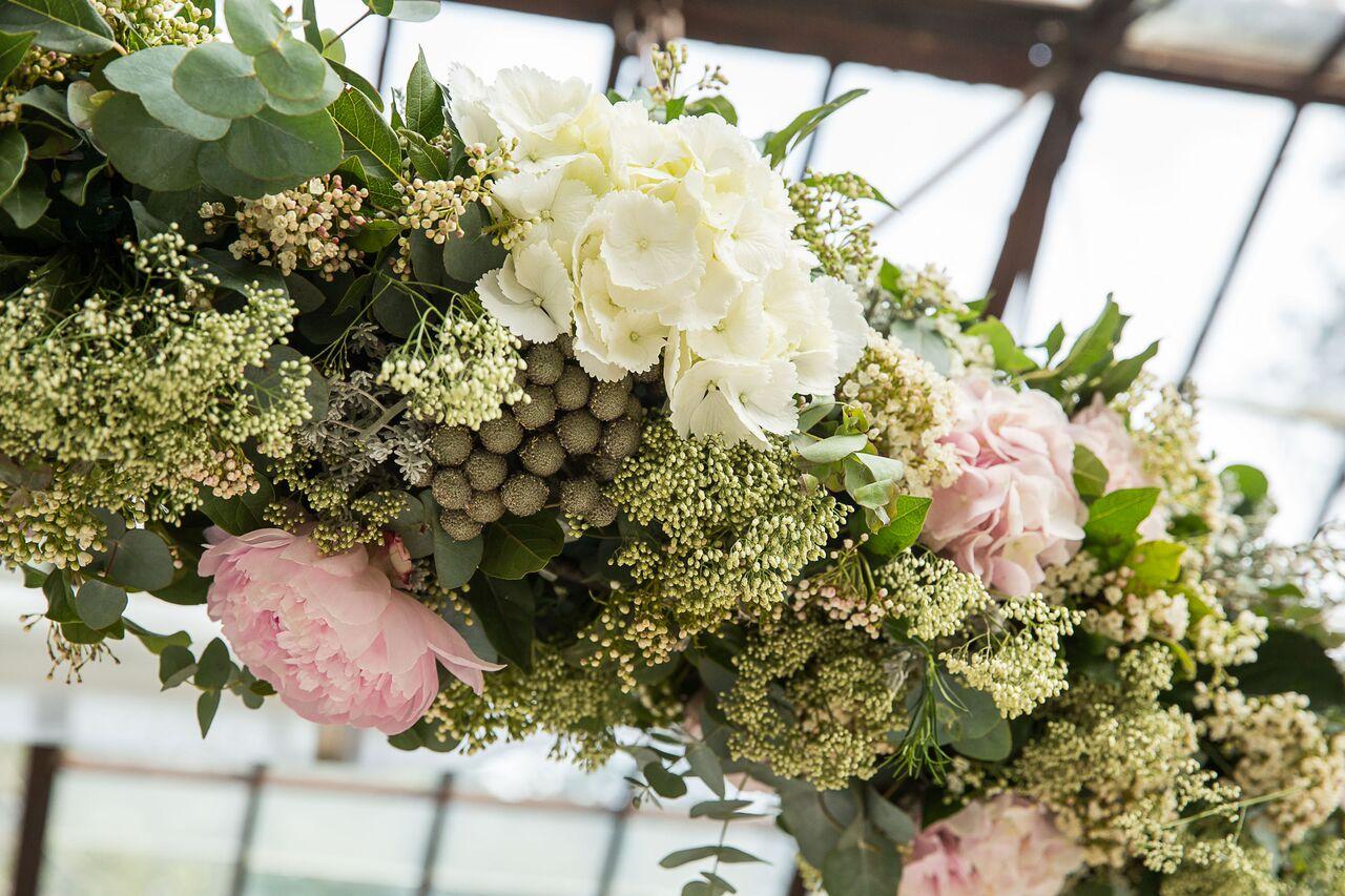 Si-Quiero-Wedding-Planner-By-Sira-Antequera-JoseMiguel—Macarena-5