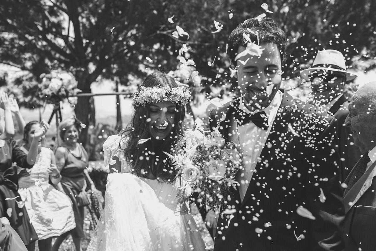Si-Quiero-Wedding-Planner-By-Sira-Antequera-Lidia-Alfredo-10