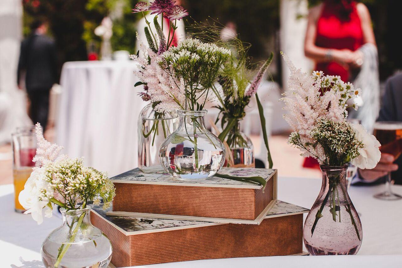 Si-Quiero-Wedding-Planner-By-Sira-Antequera-Lidia-Alfredo-11