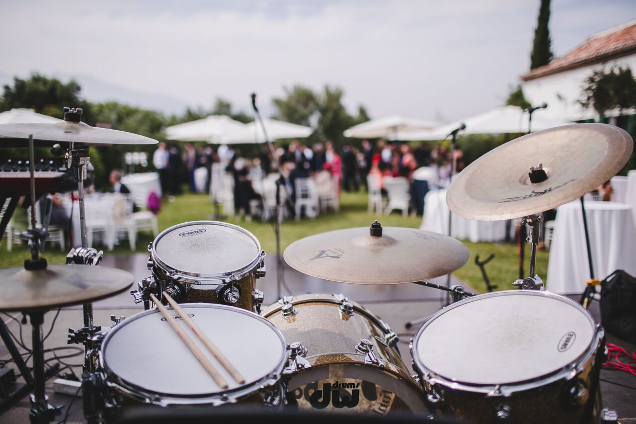 Si-Quiero-Wedding-Planner-By-Sira-Antequera-Lidia-Alfredo-3