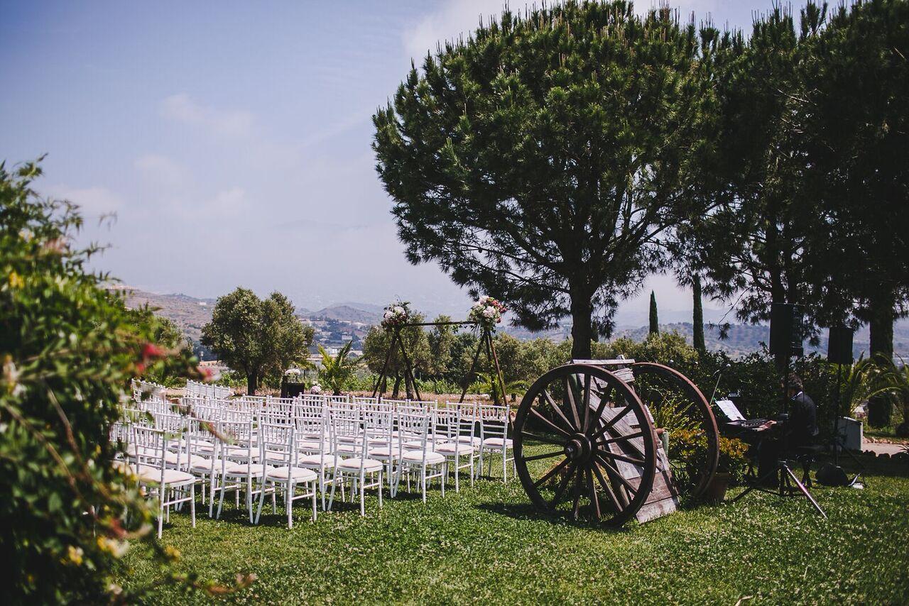 Si-Quiero-Wedding-Planner-By-Sira-Antequera-Lidia-Alfredo-6