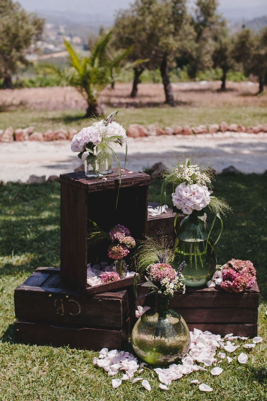 Si-Quiero-Wedding-Planner-By-Sira-Antequera-Lidia-Alfredo-7