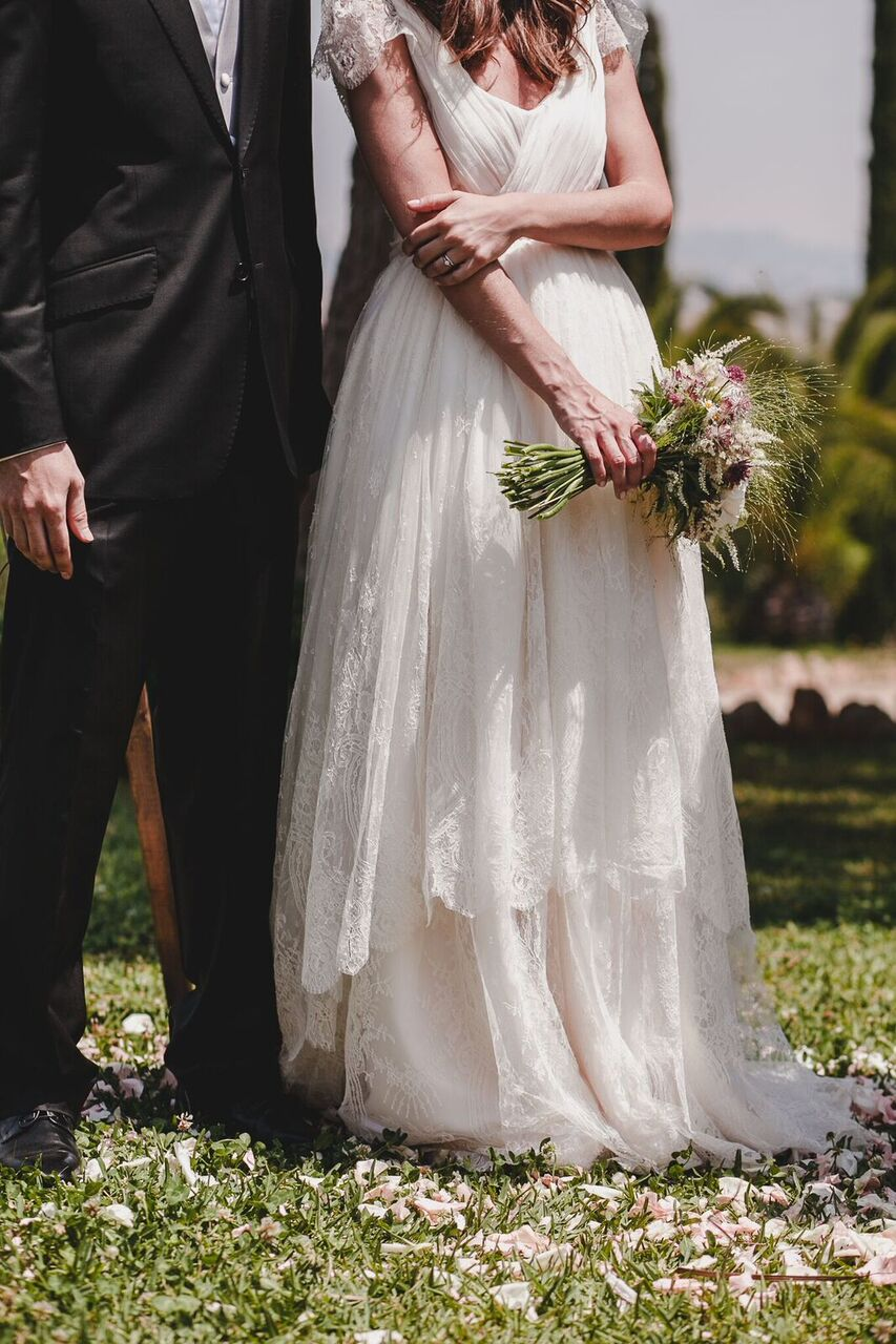 Si-Quiero-Wedding-Planner-By-Sira-Antequera-Lidia-Alfredo-9