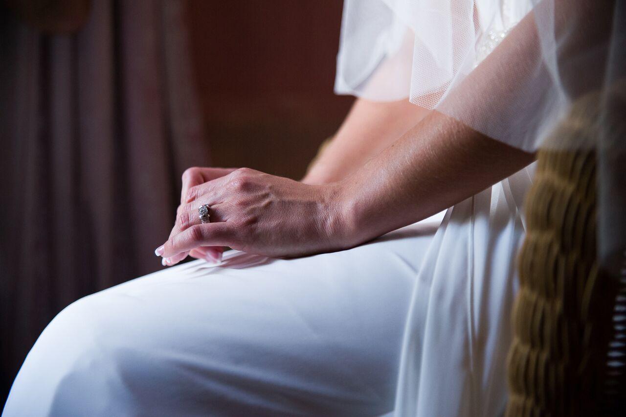 Si-Quiero-Wedding-Planner-By-Sira-Antequera-María-Álvaro-21