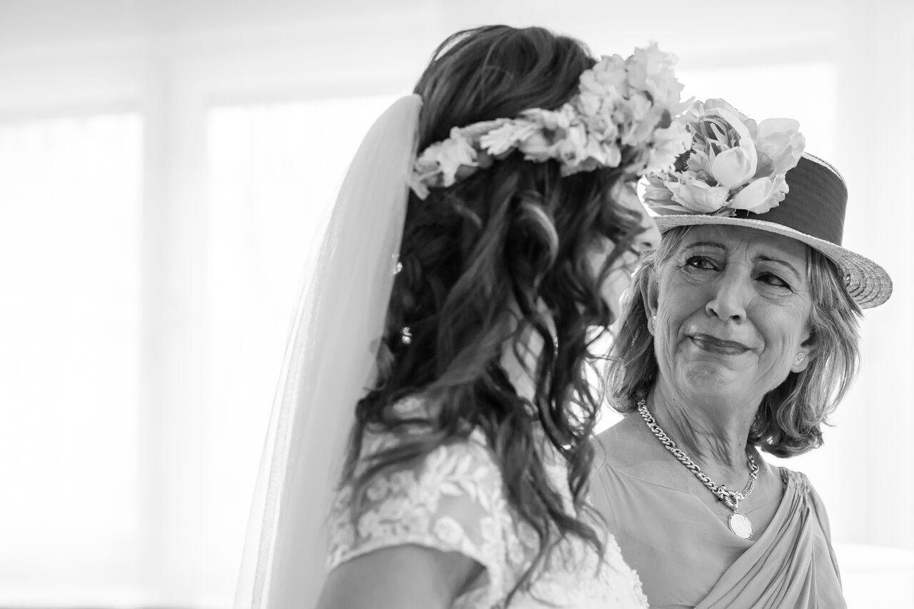 Si-Quiero-Wedding-Planner-By-Sira-Antequera-Margarita-Carlos-1