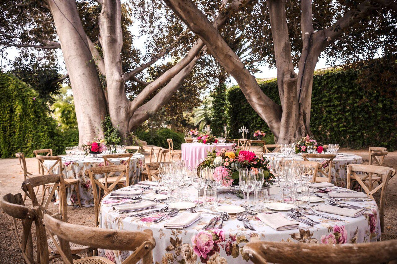Si-Quiero-Wedding-Planner-By-Sira-Antequera-Margarita-Carlos-10