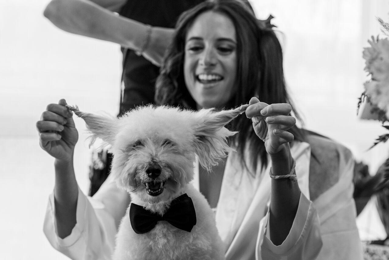 Si-Quiero-Wedding-Planner-By-Sira-Antequera-Margarita-Carlos-11