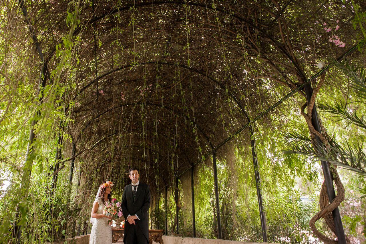 Si-Quiero-Wedding-Planner-By-Sira-Antequera-Margarita-Carlos-12