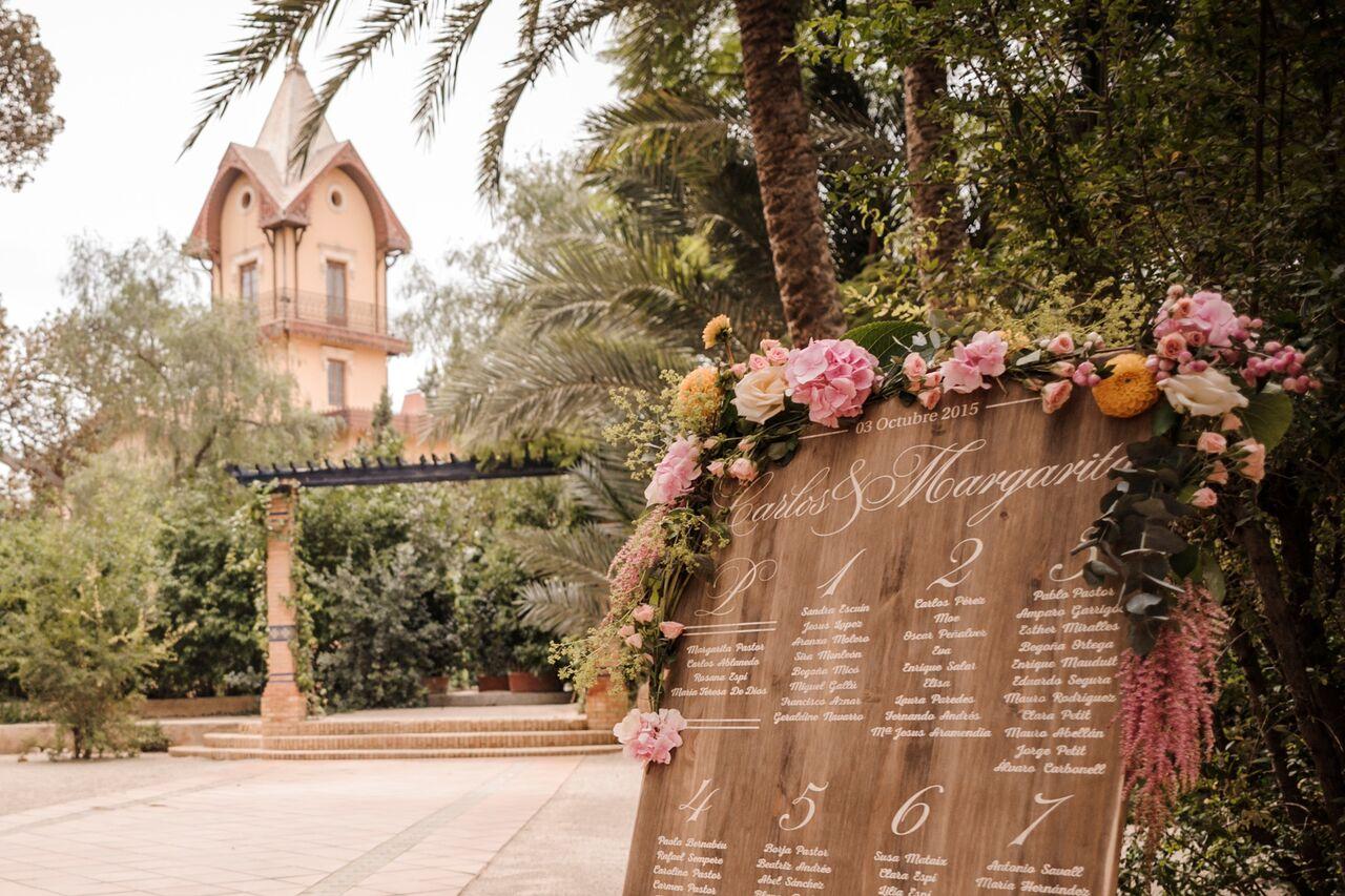 Si-Quiero-Wedding-Planner-By-Sira-Antequera-Margarita-Carlos-13